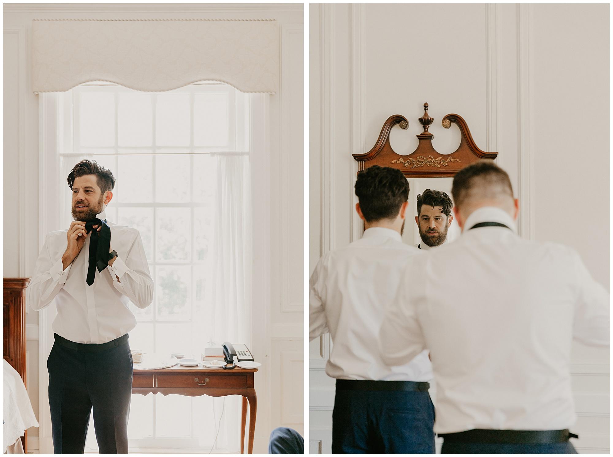 allerton_park_wedding_champaign_il_chicago_wright_photographs_ne_0002.jpg