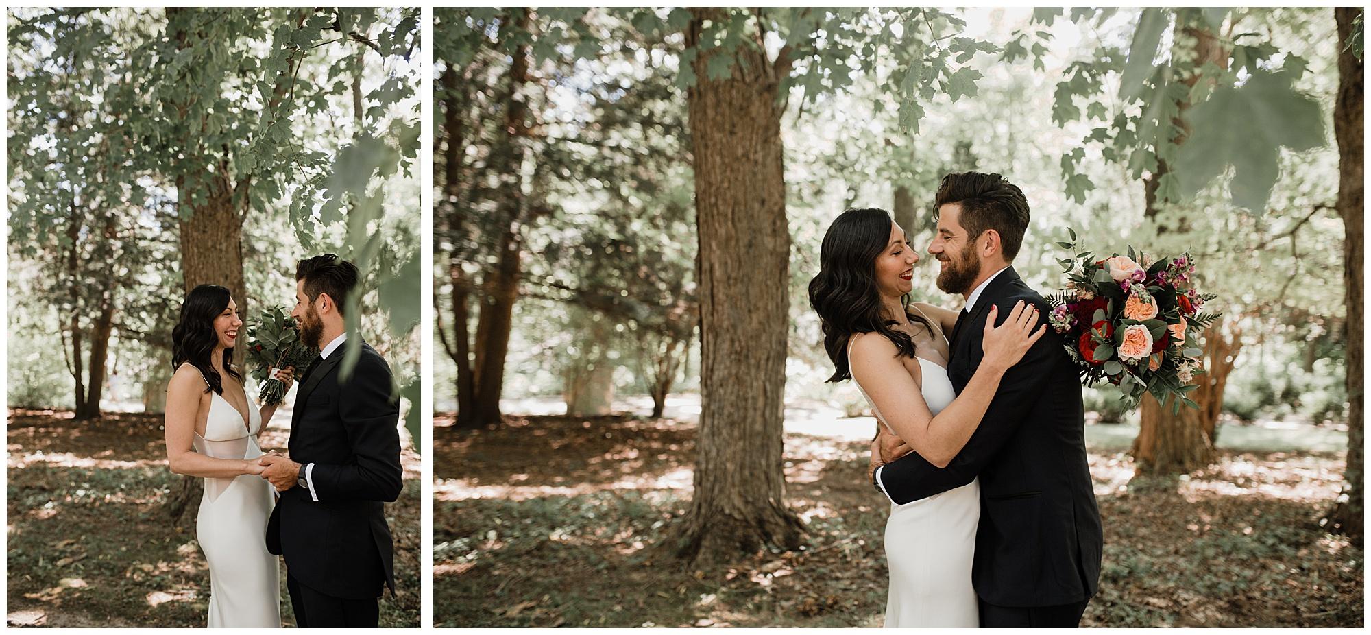 allerton_park_wedding_champaign_il_chicago_wright_photographs_ne_0008.jpg