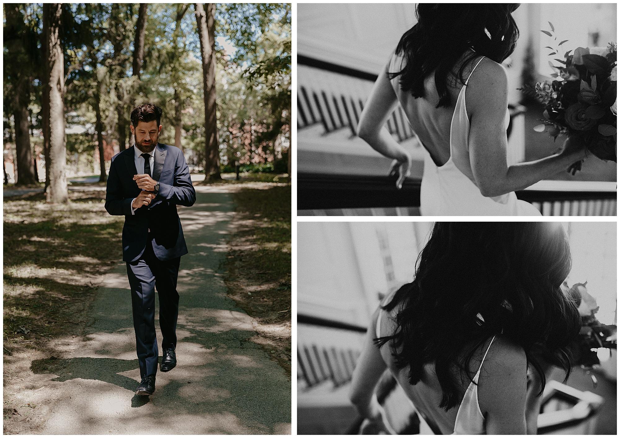 allerton_park_wedding_champaign_il_chicago_wright_photographs_ne_0007.jpg