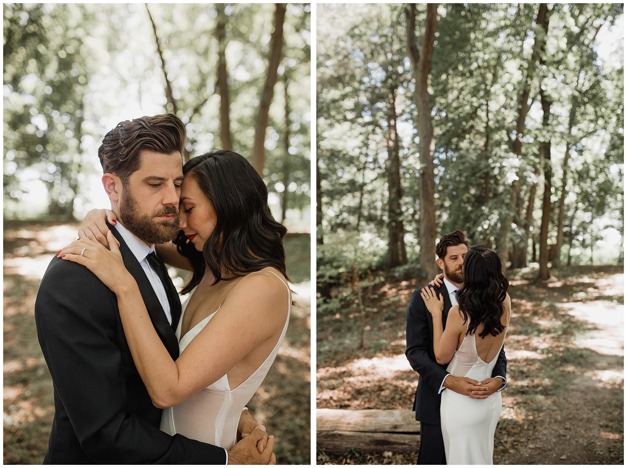 allerton_park_wedding_champaign_il_chicago_wright_photographs_ne_0009.jpg