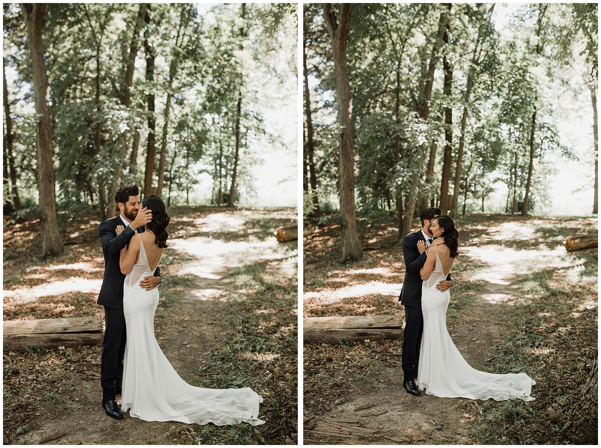allerton_park_wedding_champaign_il_chicago_wright_photographs_ne_0010.jpg