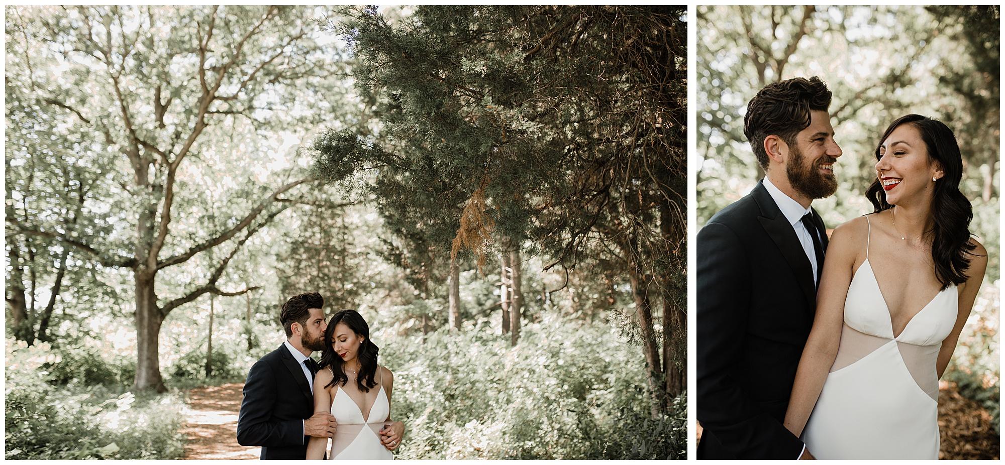 allerton_park_wedding_champaign_il_chicago_wright_photographs_ne_0012.jpg