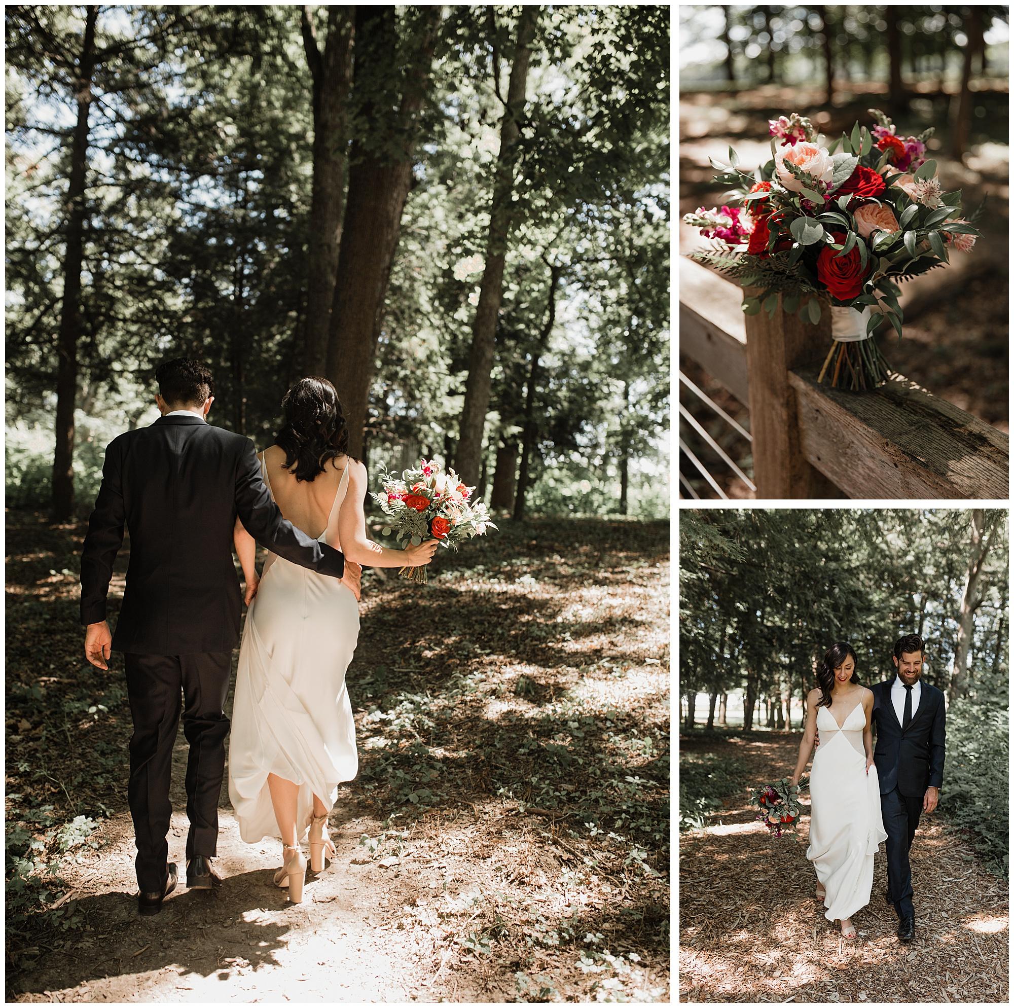allerton_park_wedding_champaign_il_chicago_wright_photographs_ne_0011.jpg