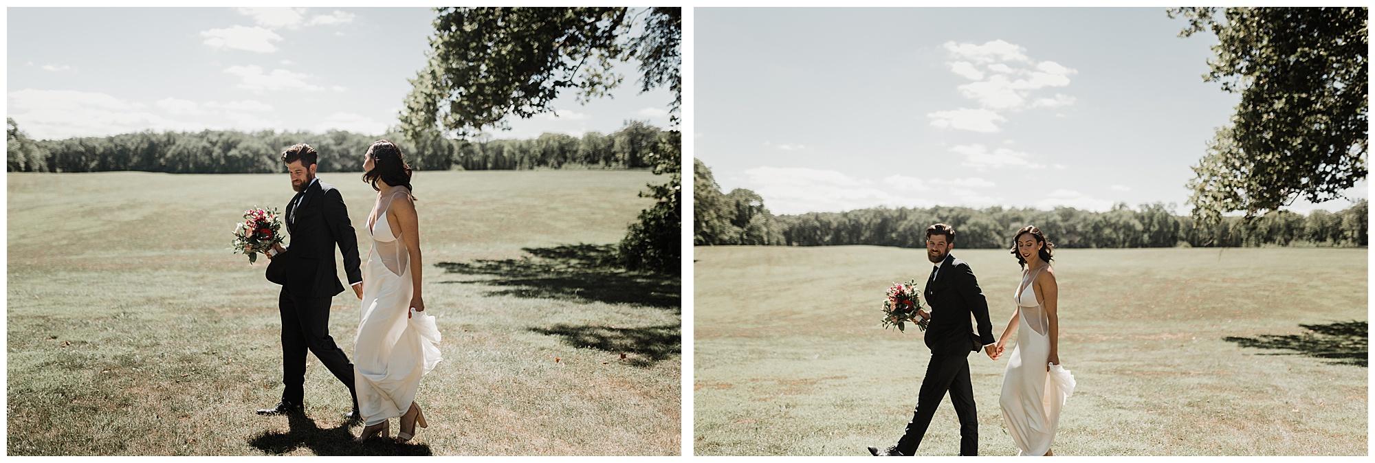 allerton_park_wedding_champaign_il_chicago_wright_photographs_ne_0015.jpg