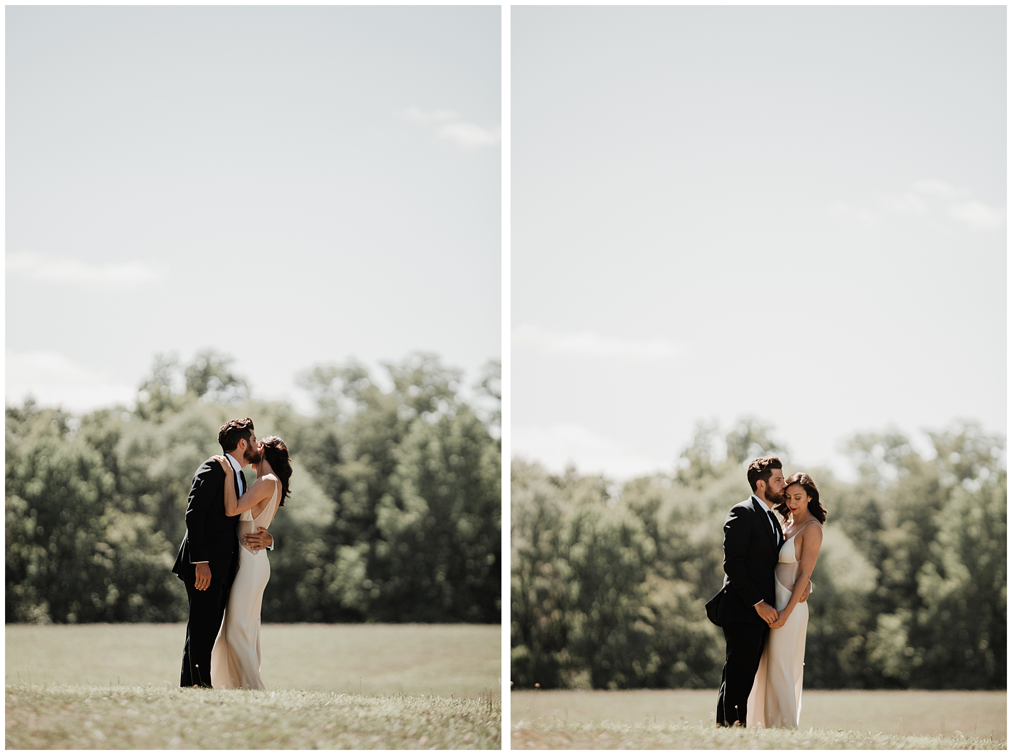 allerton_park_wedding_champaign_il_chicago_wright_photographs_ne_0020.jpg