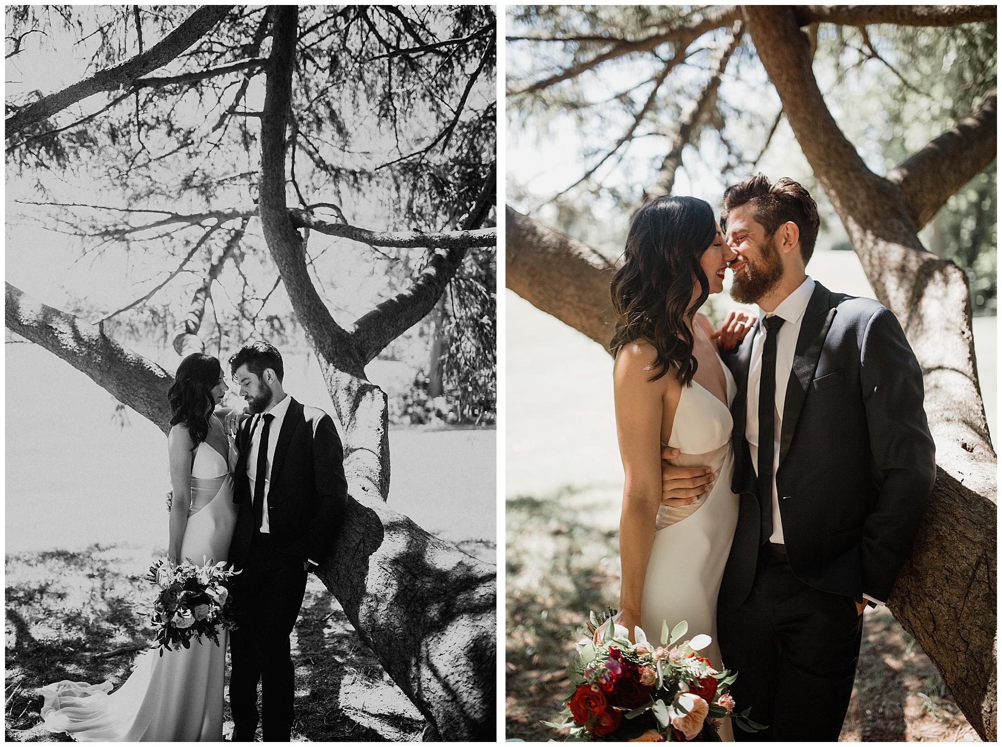 allerton_park_wedding_champaign_il_chicago_wright_photographs_ne_0021.jpg