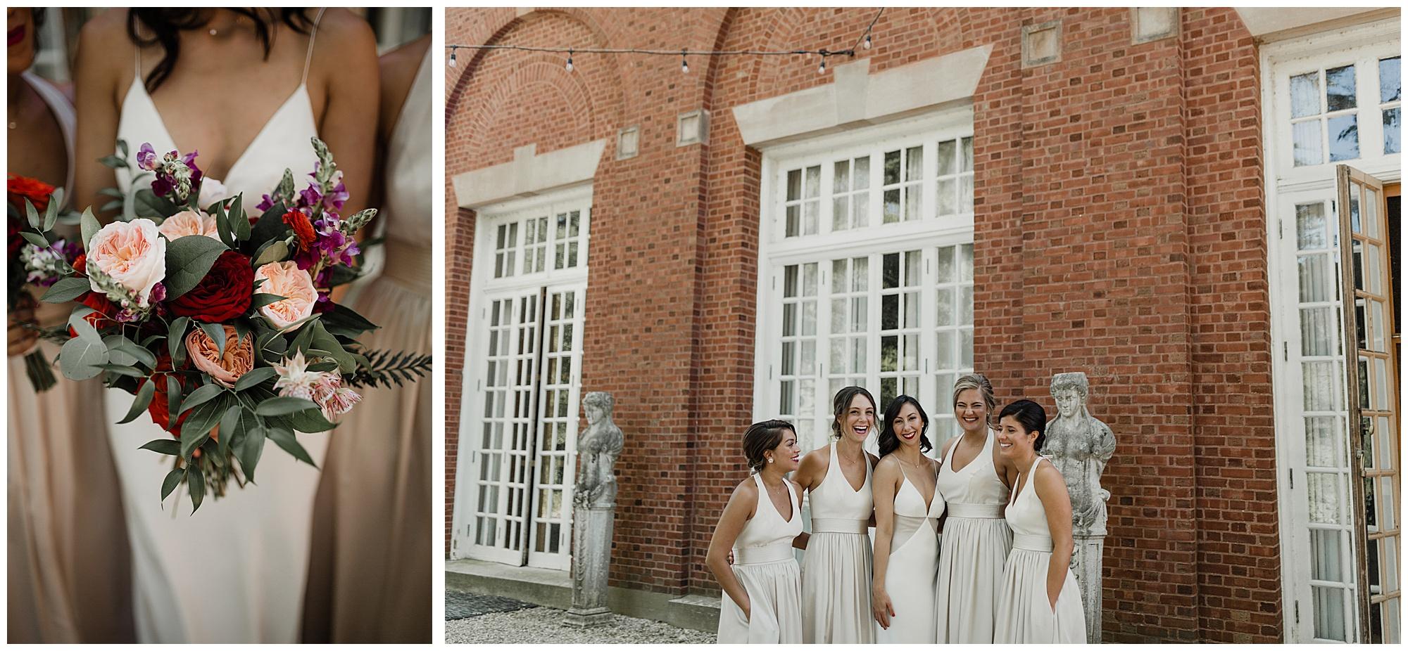 allerton_park_wedding_champaign_il_chicago_wright_photographs_ne_0026.jpg