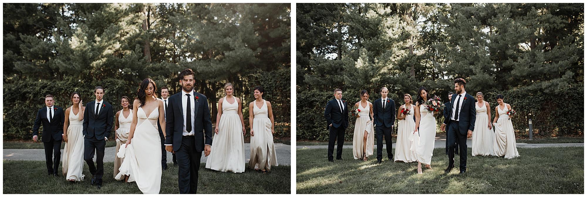 allerton_park_wedding_champaign_il_chicago_wright_photographs_ne_0027.jpg