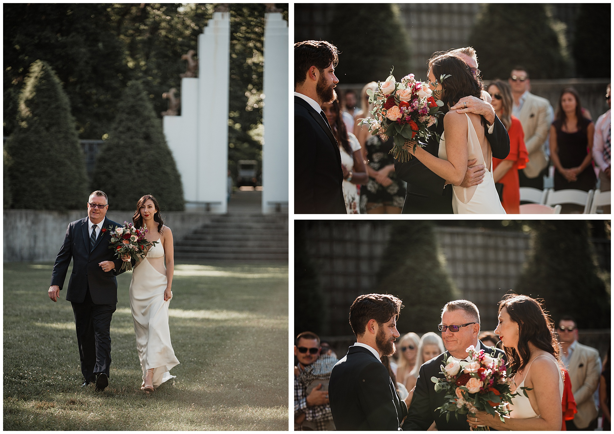allerton_park_wedding_champaign_il_chicago_wright_photographs_ne_0029.jpg