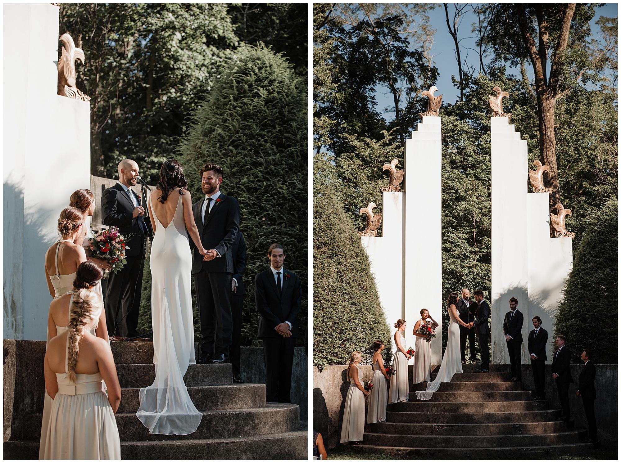 allerton_park_wedding_champaign_il_chicago_wright_photographs_ne_0030.jpg