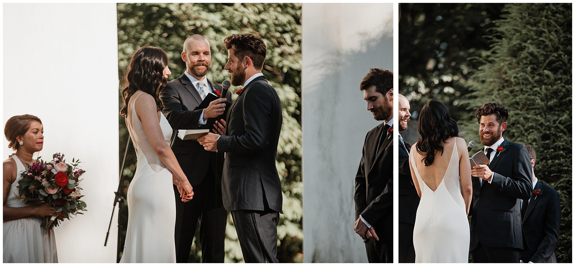 allerton_park_wedding_champaign_il_chicago_wright_photographs_ne_0032.jpg