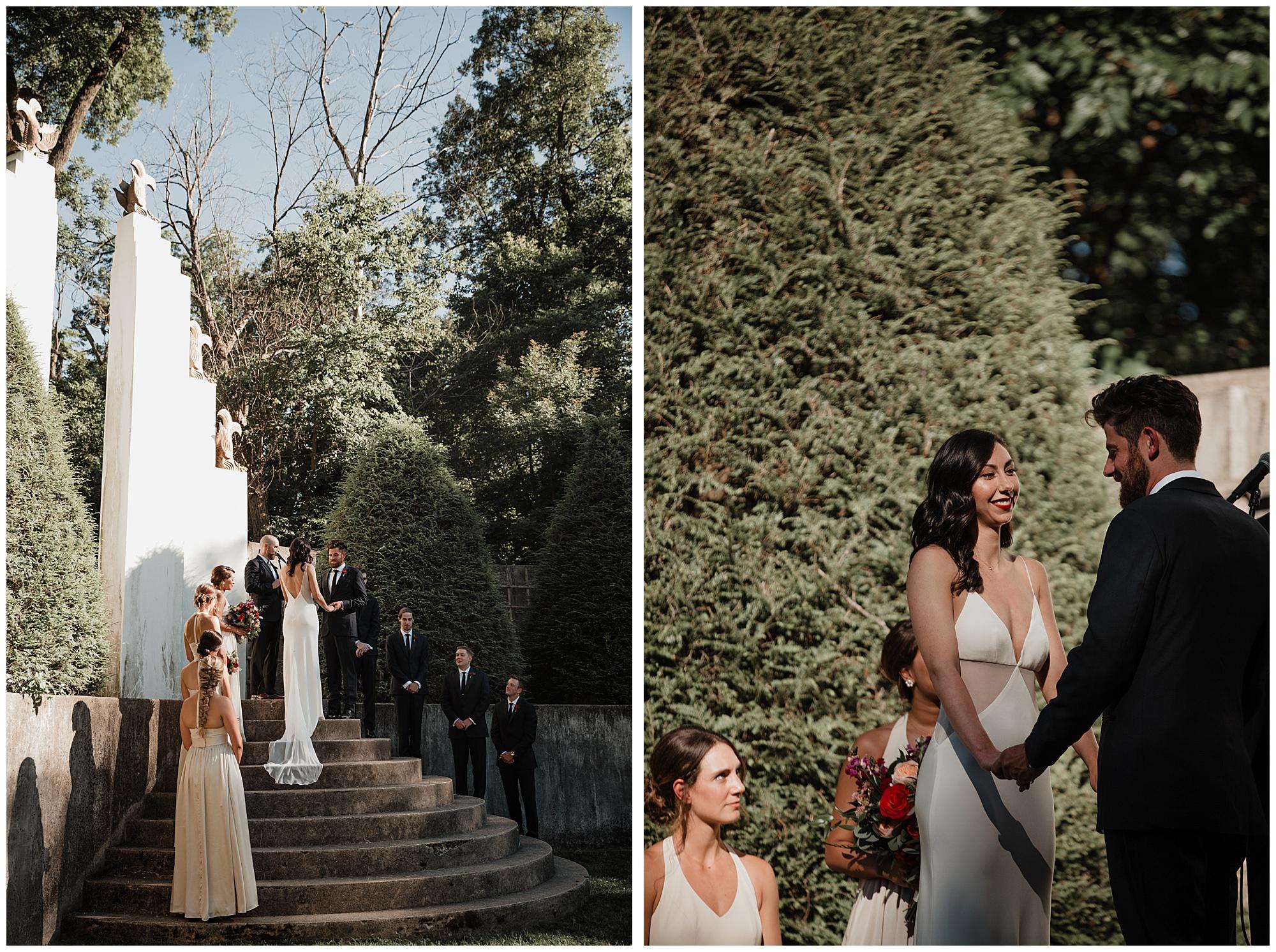 allerton_park_wedding_champaign_il_chicago_wright_photographs_ne_0031.jpg