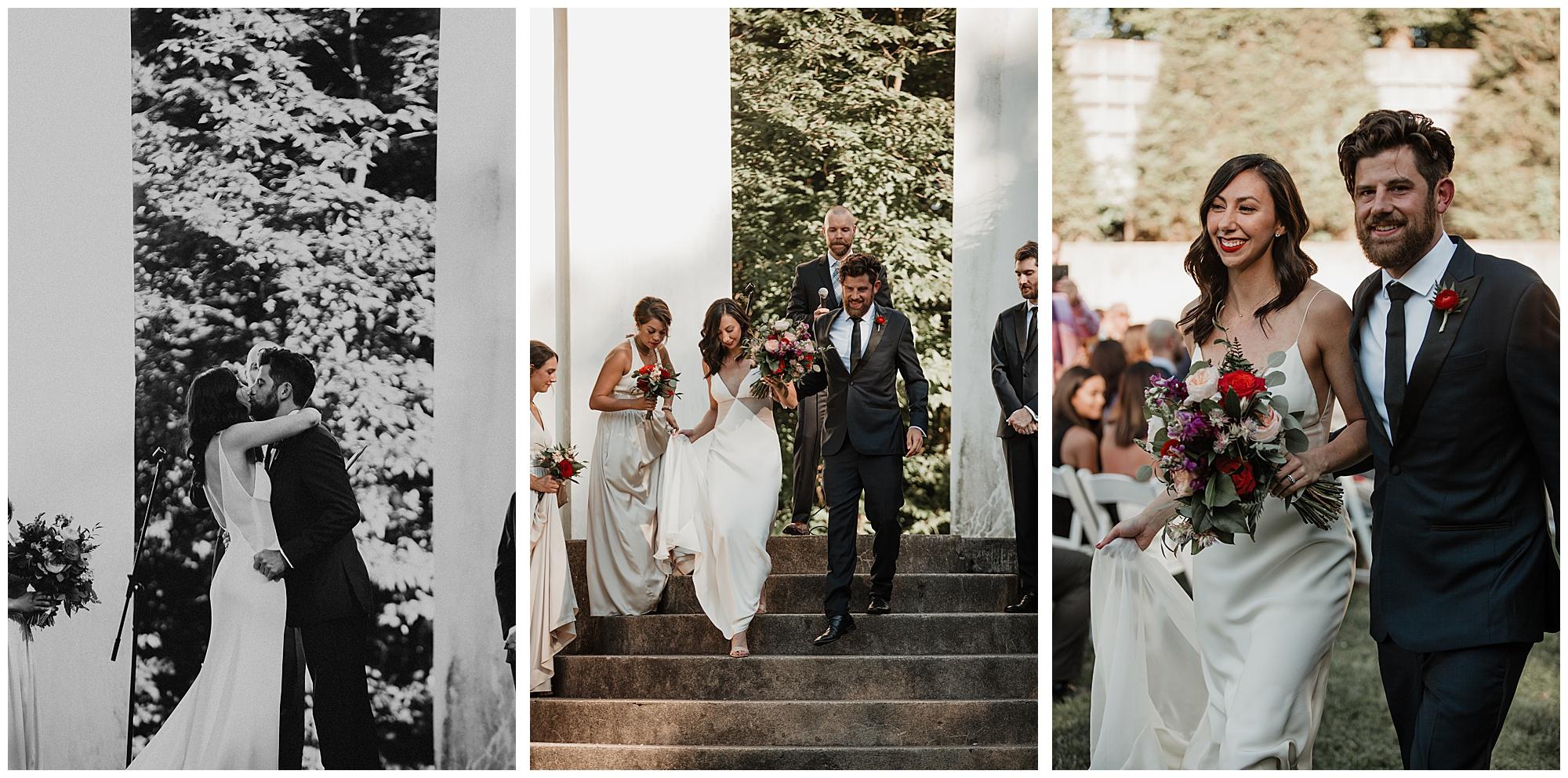 allerton_park_wedding_champaign_il_chicago_wright_photographs_ne_0033.jpg