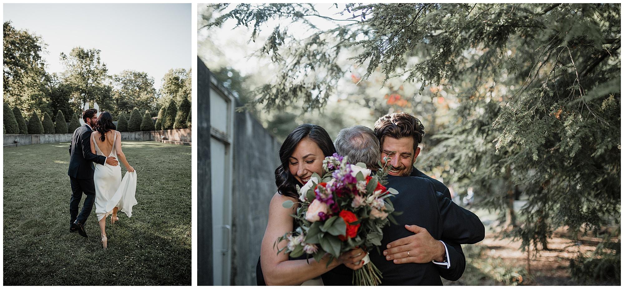 allerton_park_wedding_champaign_il_chicago_wright_photographs_ne_0034.jpg