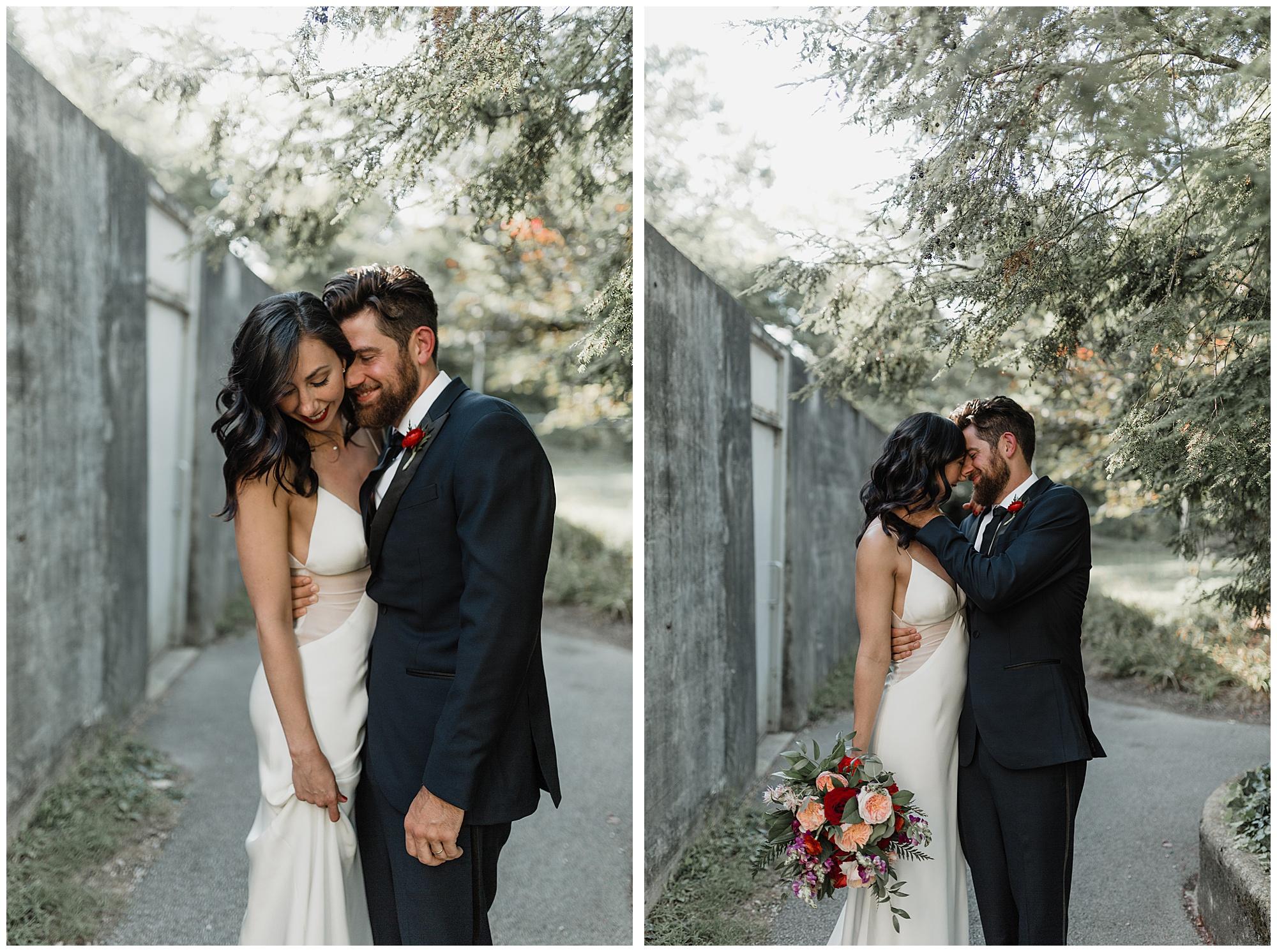 allerton_park_wedding_champaign_il_chicago_wright_photographs_ne_0035.jpg