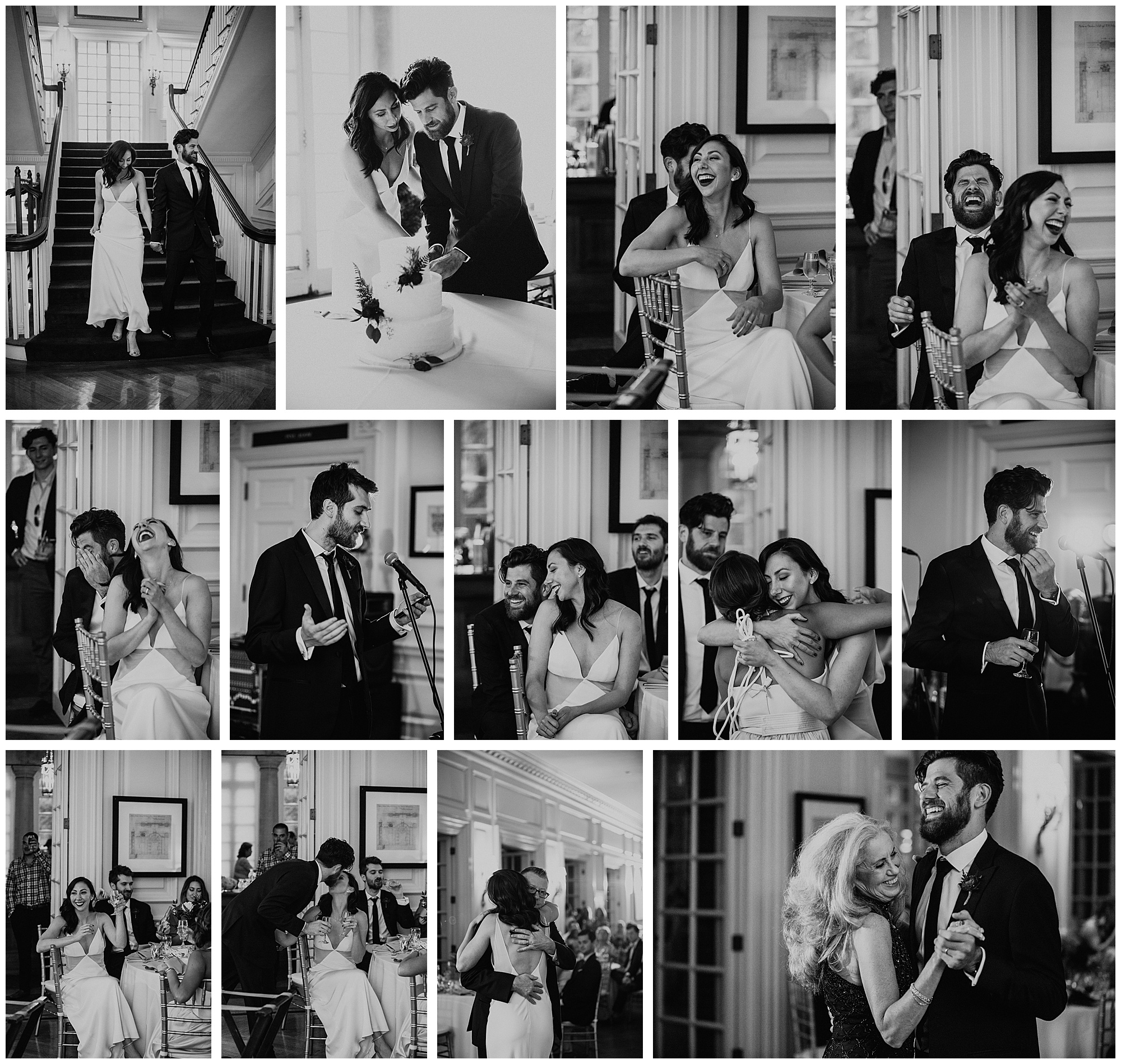 allerton_park_wedding_champaign_il_chicago_wright_photographs_ne_0037.jpg
