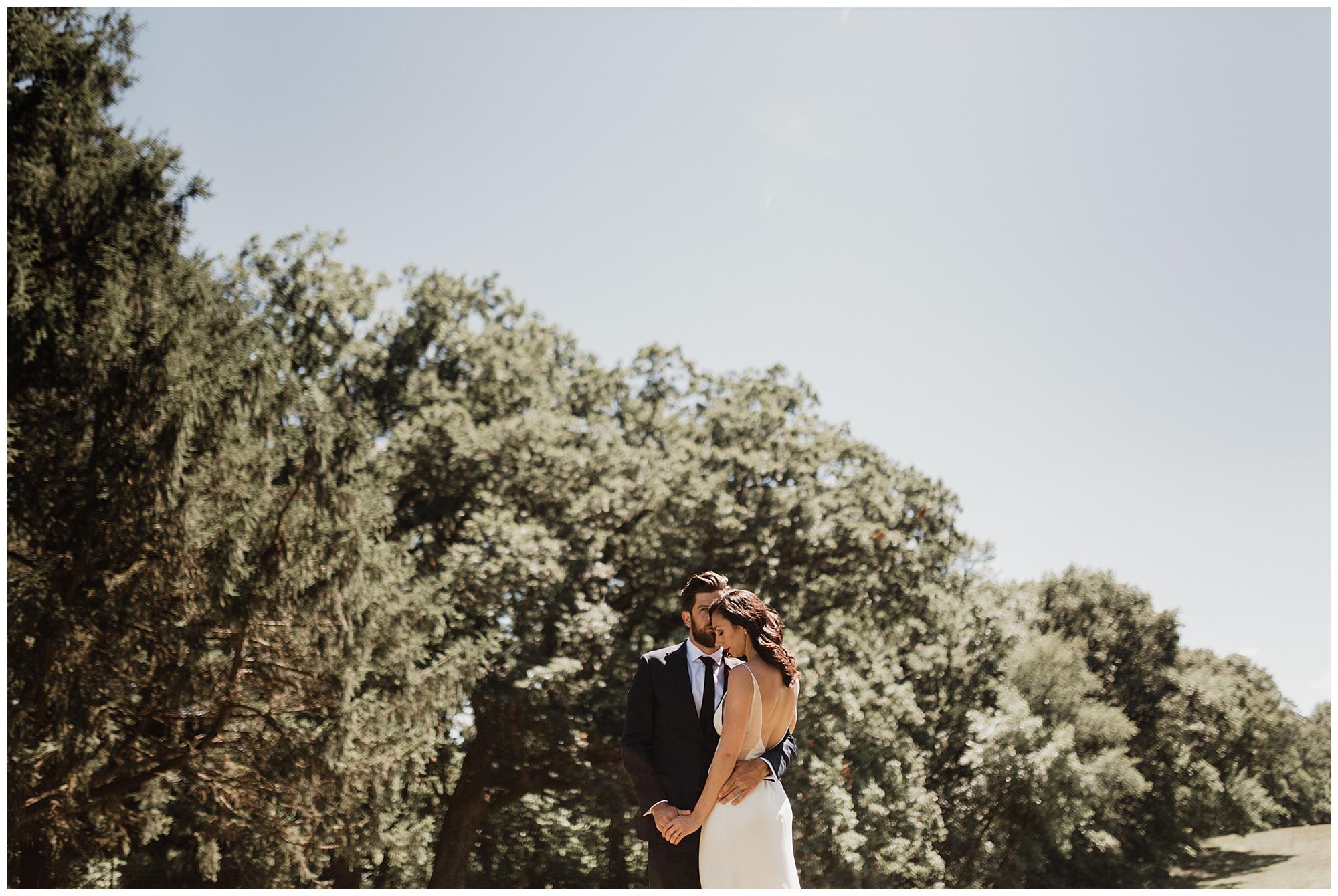 allerton_park_wedding_champaign_il_chicago_wright_photographs_ne_0039.jpg