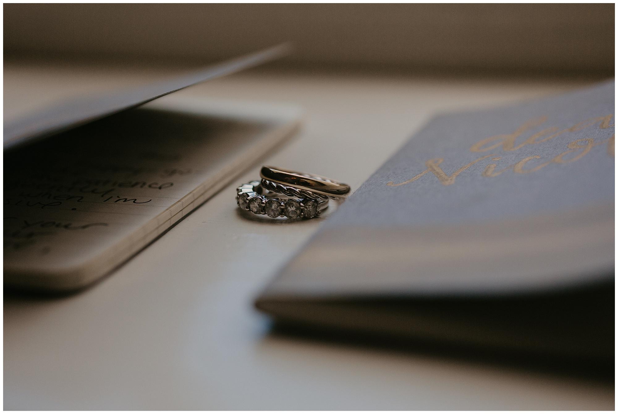 allerton_park_wedding_champaign_il_chicago_wright_photographs_ne_0040.jpg