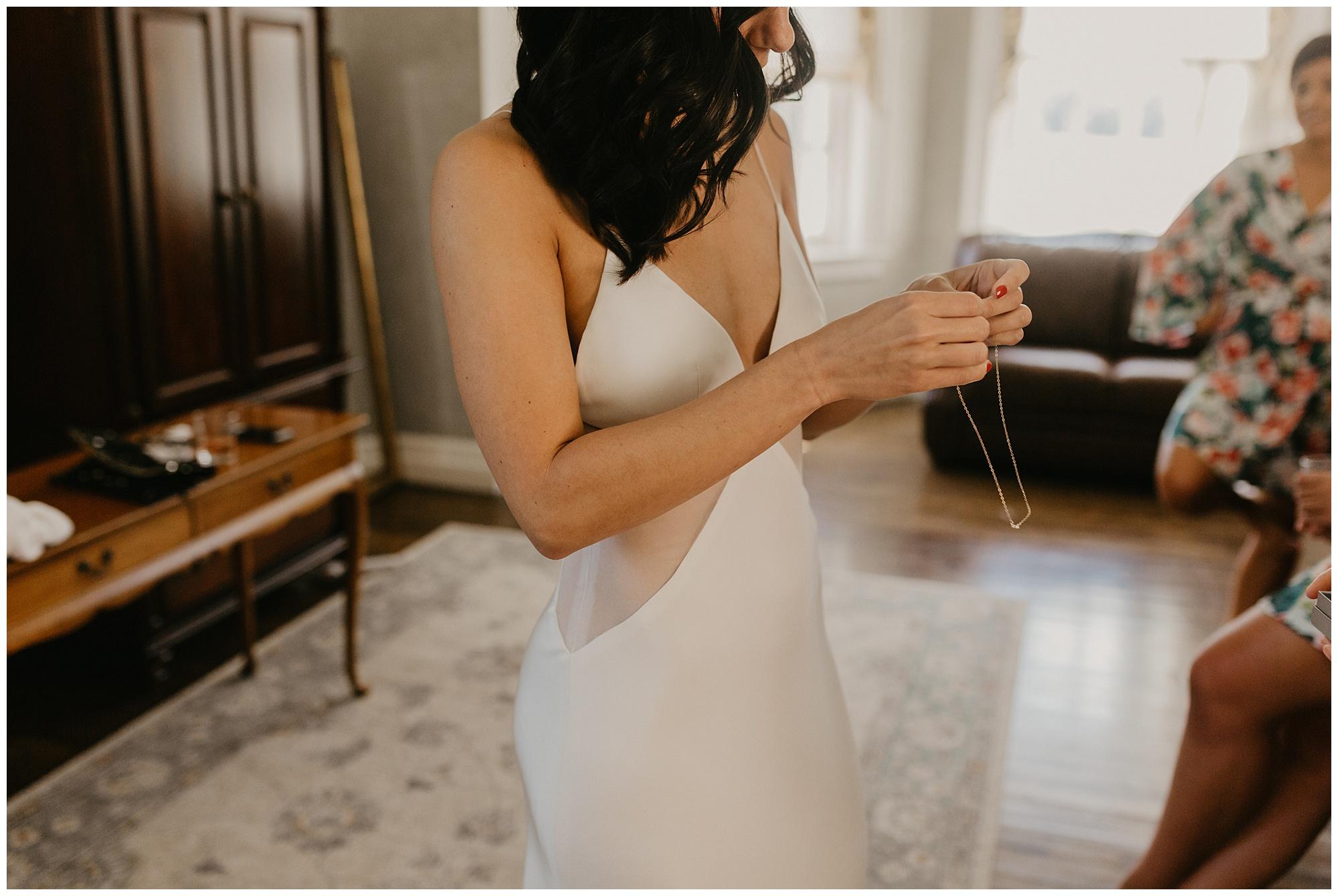 allerton_park_wedding_champaign_il_chicago_wright_photographs_ne_0044.jpg