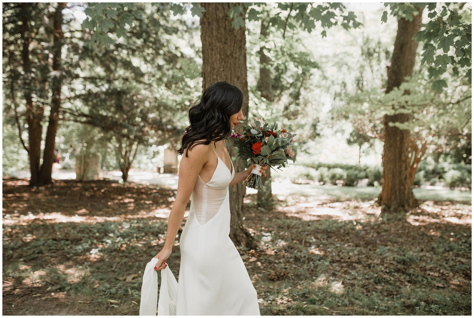 allerton_park_wedding_champaign_il_chicago_wright_photographs_ne_0047.jpg