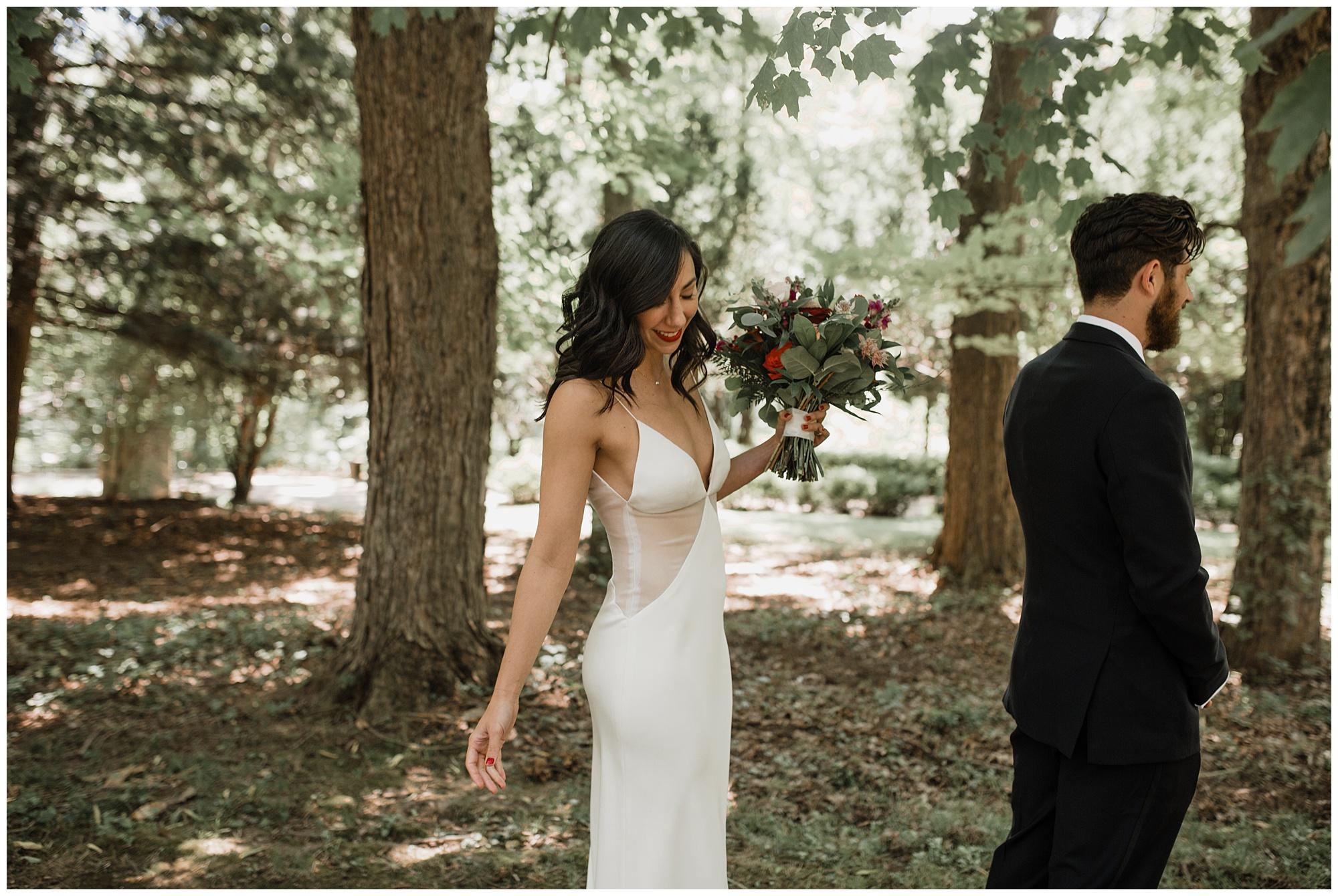 allerton_park_wedding_champaign_il_chicago_wright_photographs_ne_0048.jpg
