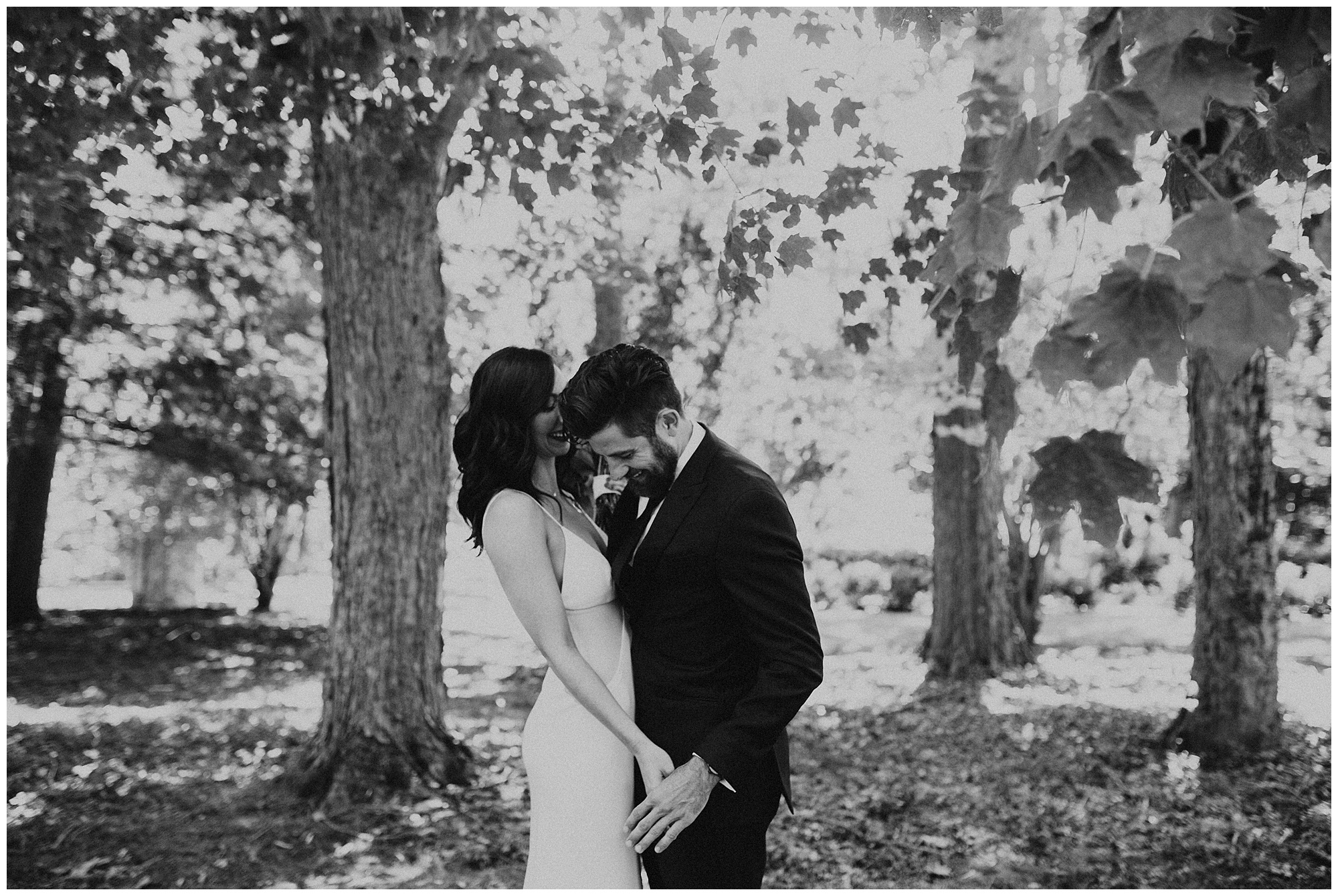 allerton_park_wedding_champaign_il_chicago_wright_photographs_ne_0050.jpg