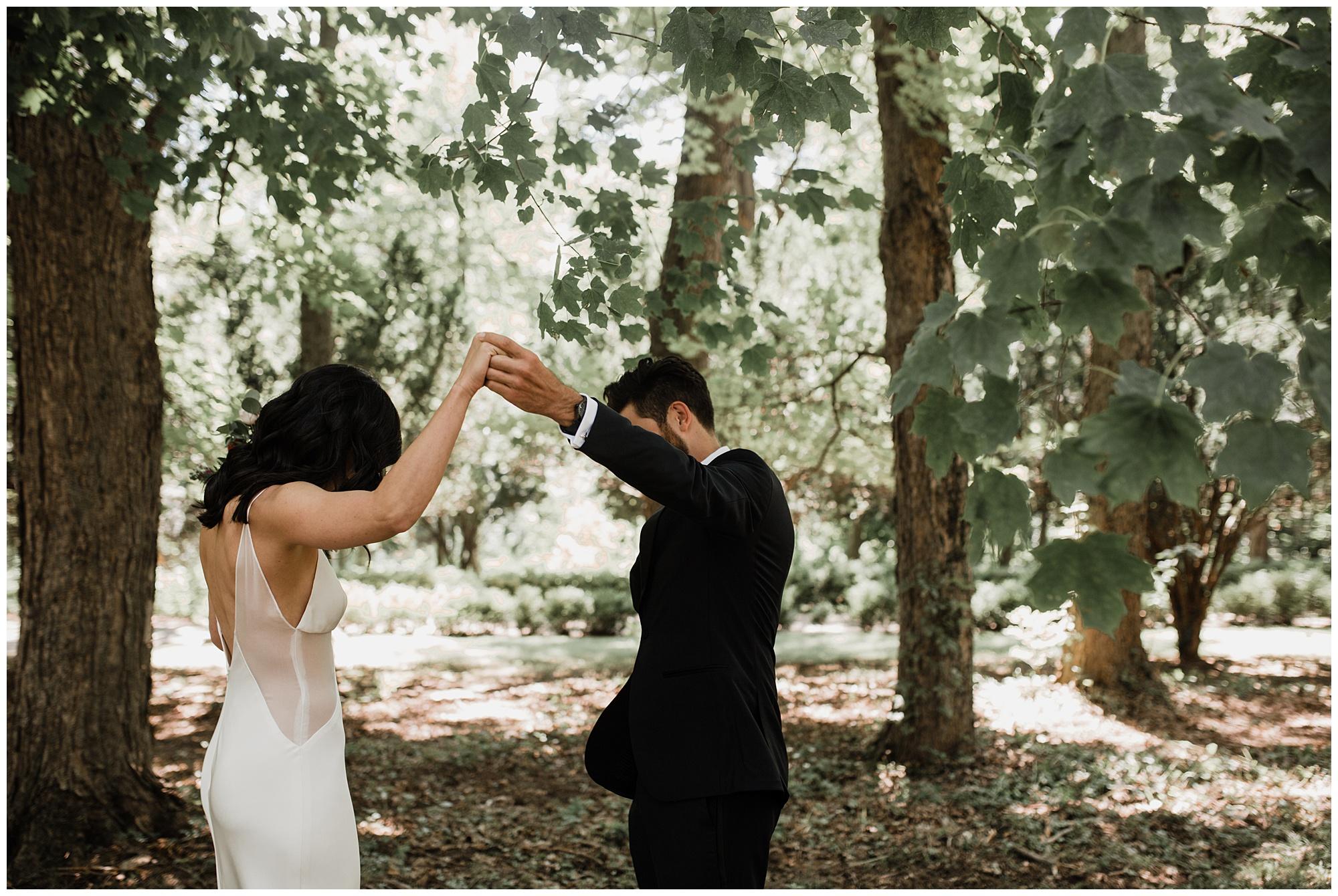 allerton_park_wedding_champaign_il_chicago_wright_photographs_ne_0051.jpg