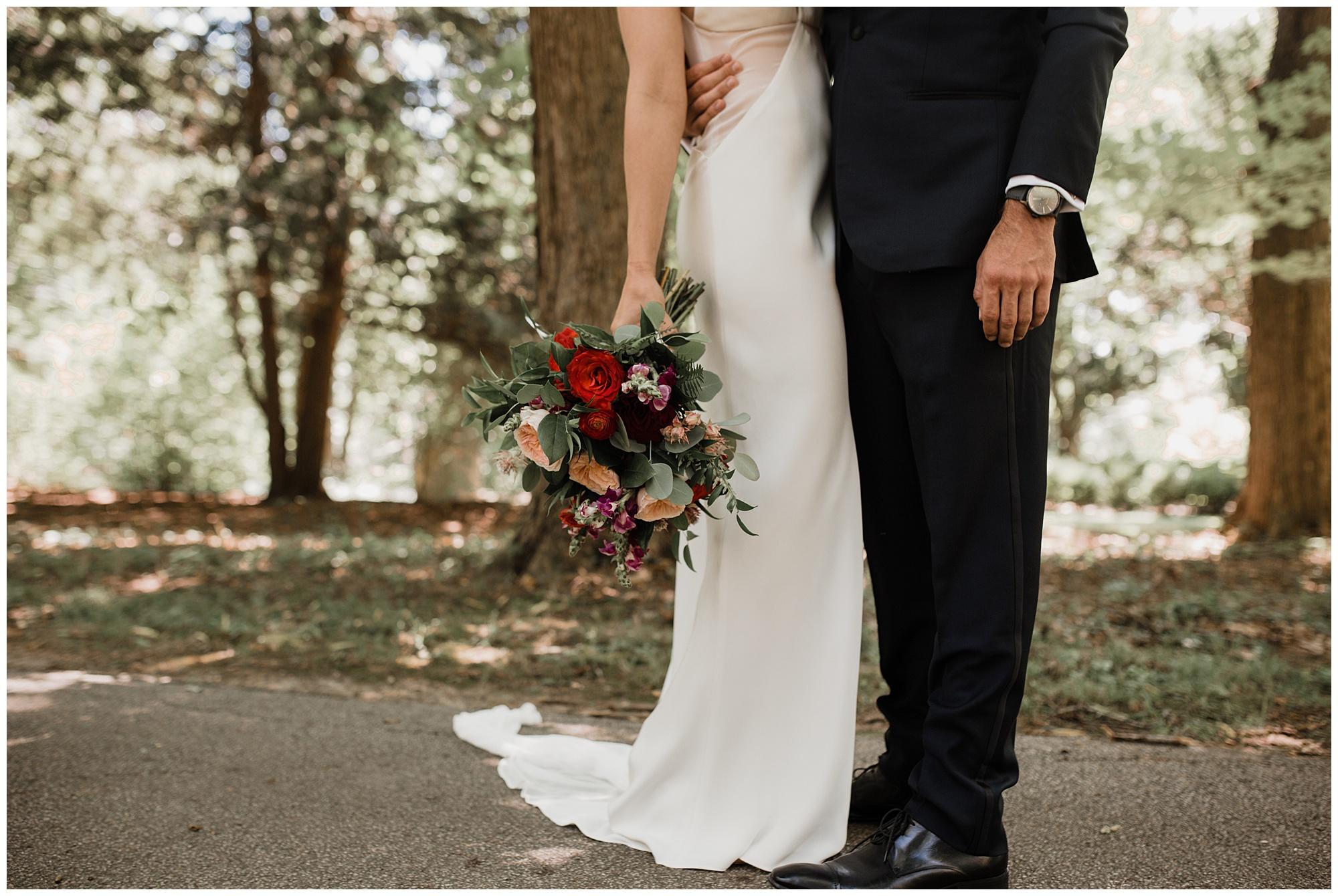 allerton_park_wedding_champaign_il_chicago_wright_photographs_ne_0053.jpg
