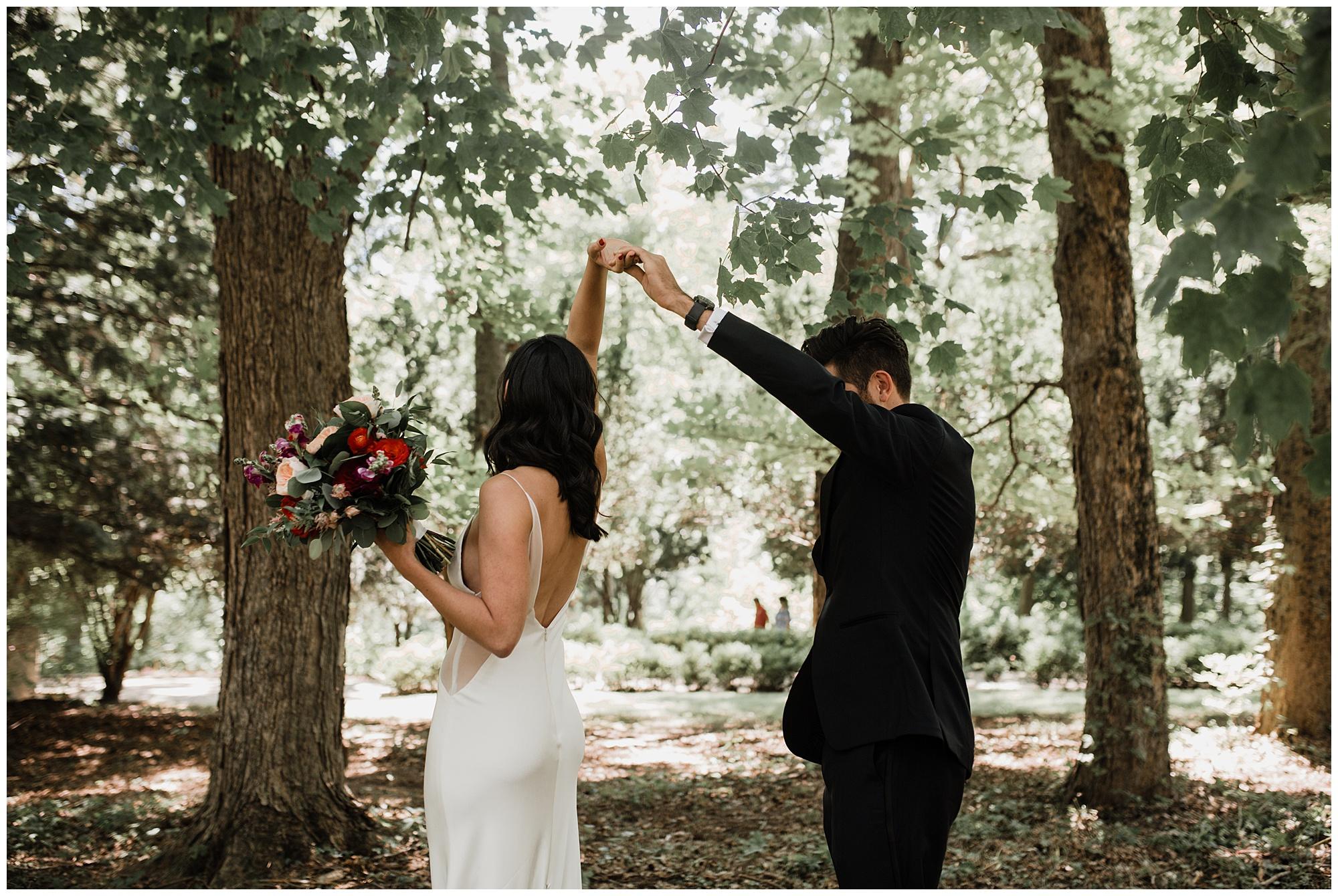 allerton_park_wedding_champaign_il_chicago_wright_photographs_ne_0052.jpg