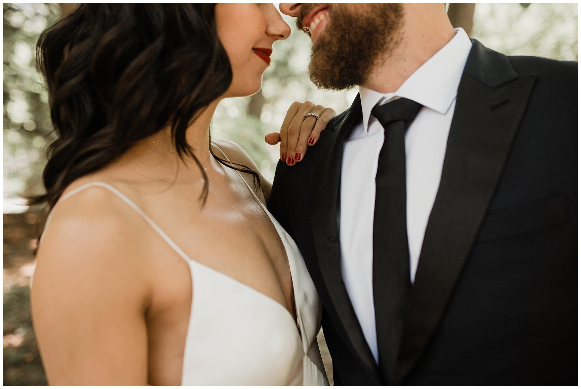 allerton_park_wedding_champaign_il_chicago_wright_photographs_ne_0054.jpg