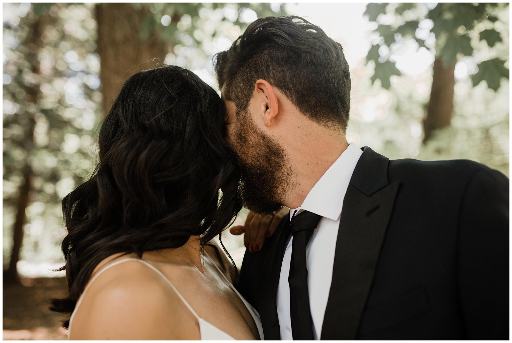 allerton_park_wedding_champaign_il_chicago_wright_photographs_ne_0055.jpg