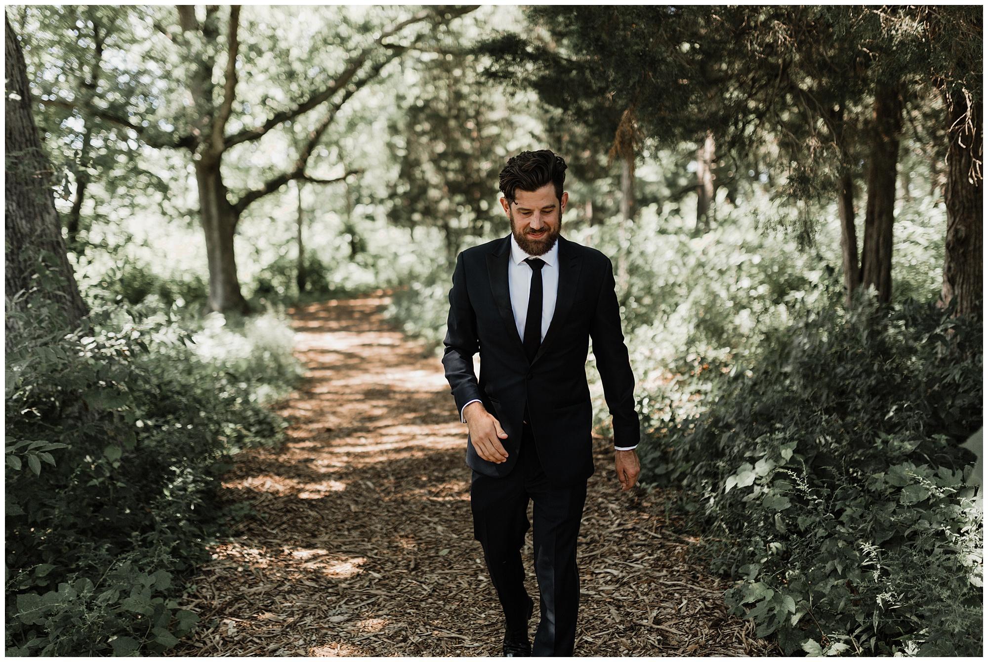 allerton_park_wedding_champaign_il_chicago_wright_photographs_ne_0059.jpg