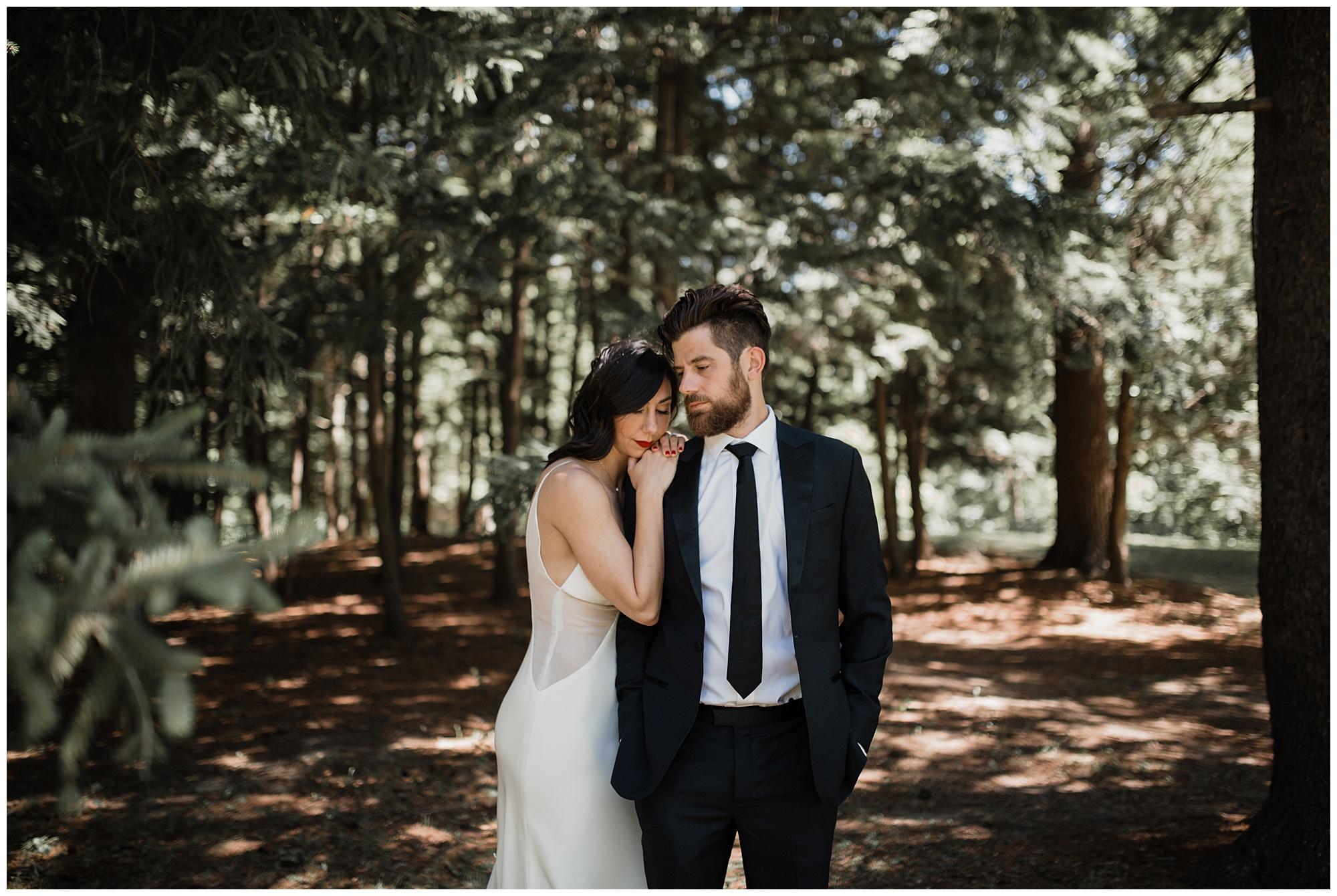 allerton_park_wedding_champaign_il_chicago_wright_photographs_ne_0064.jpg