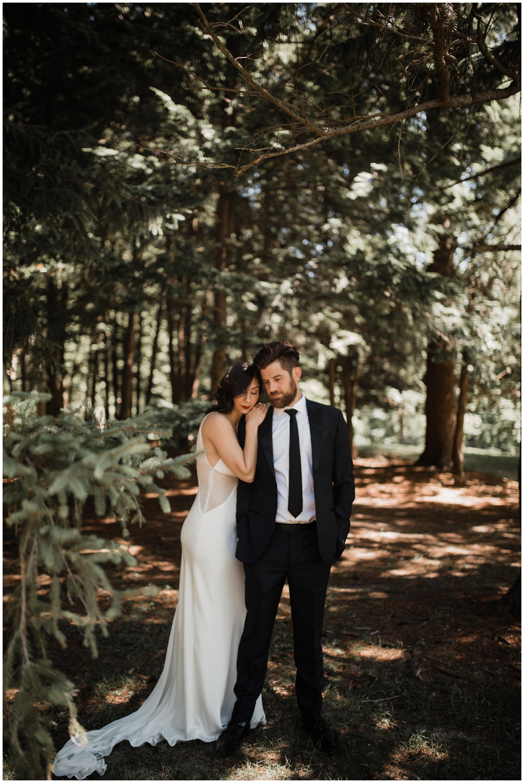 allerton_park_wedding_champaign_il_chicago_wright_photographs_ne_0065.jpg
