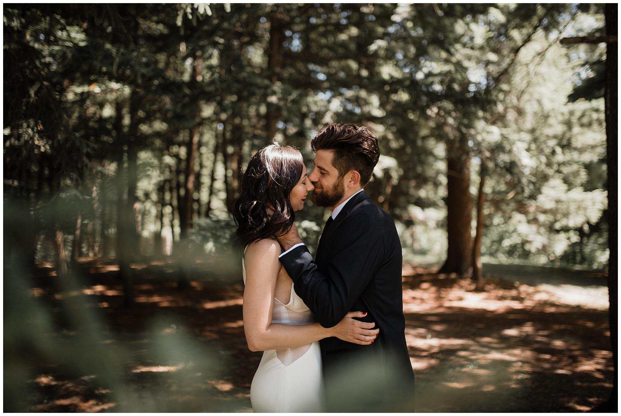allerton_park_wedding_champaign_il_chicago_wright_photographs_ne_0067.jpg