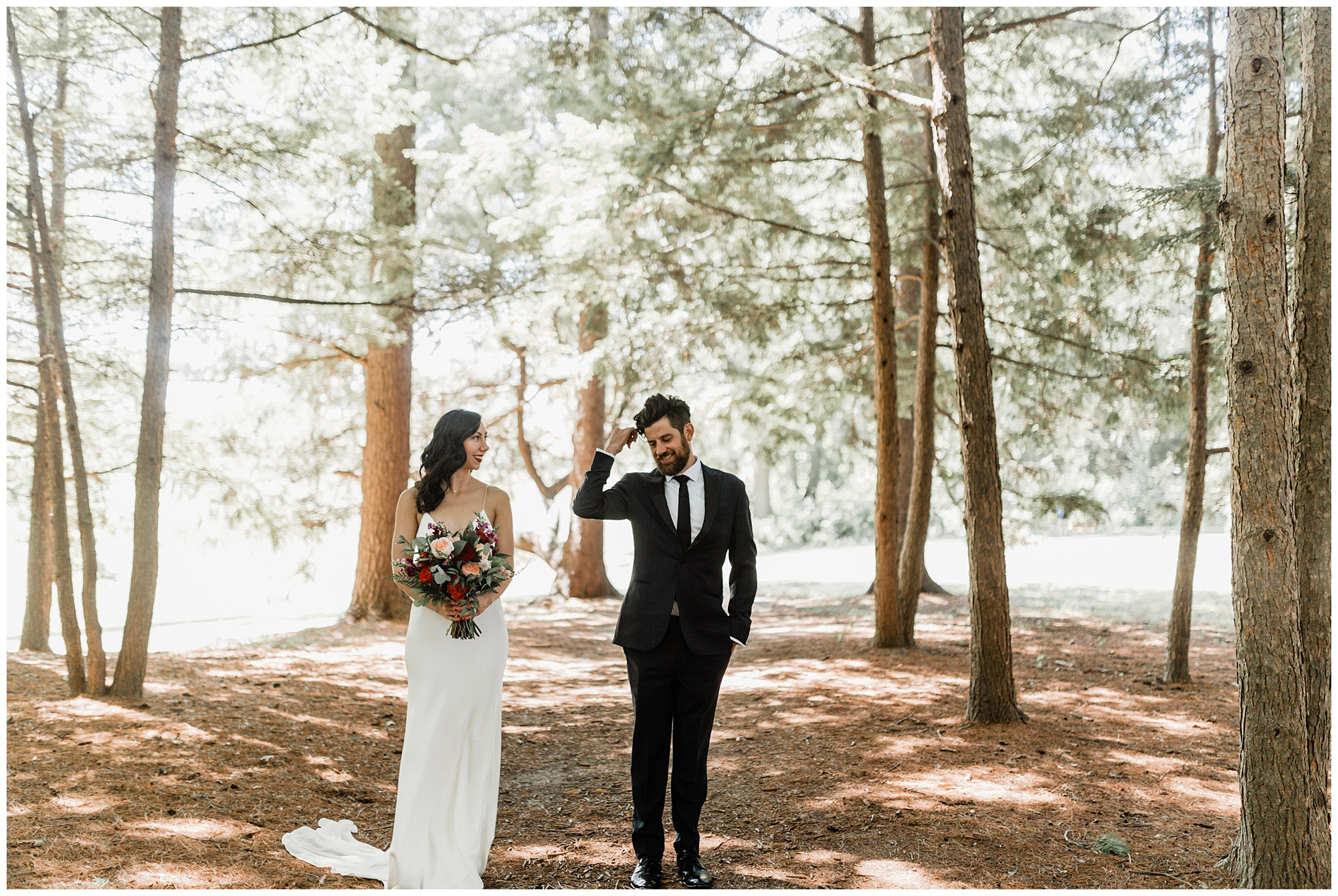 allerton_park_wedding_champaign_il_chicago_wright_photographs_ne_0069.jpg