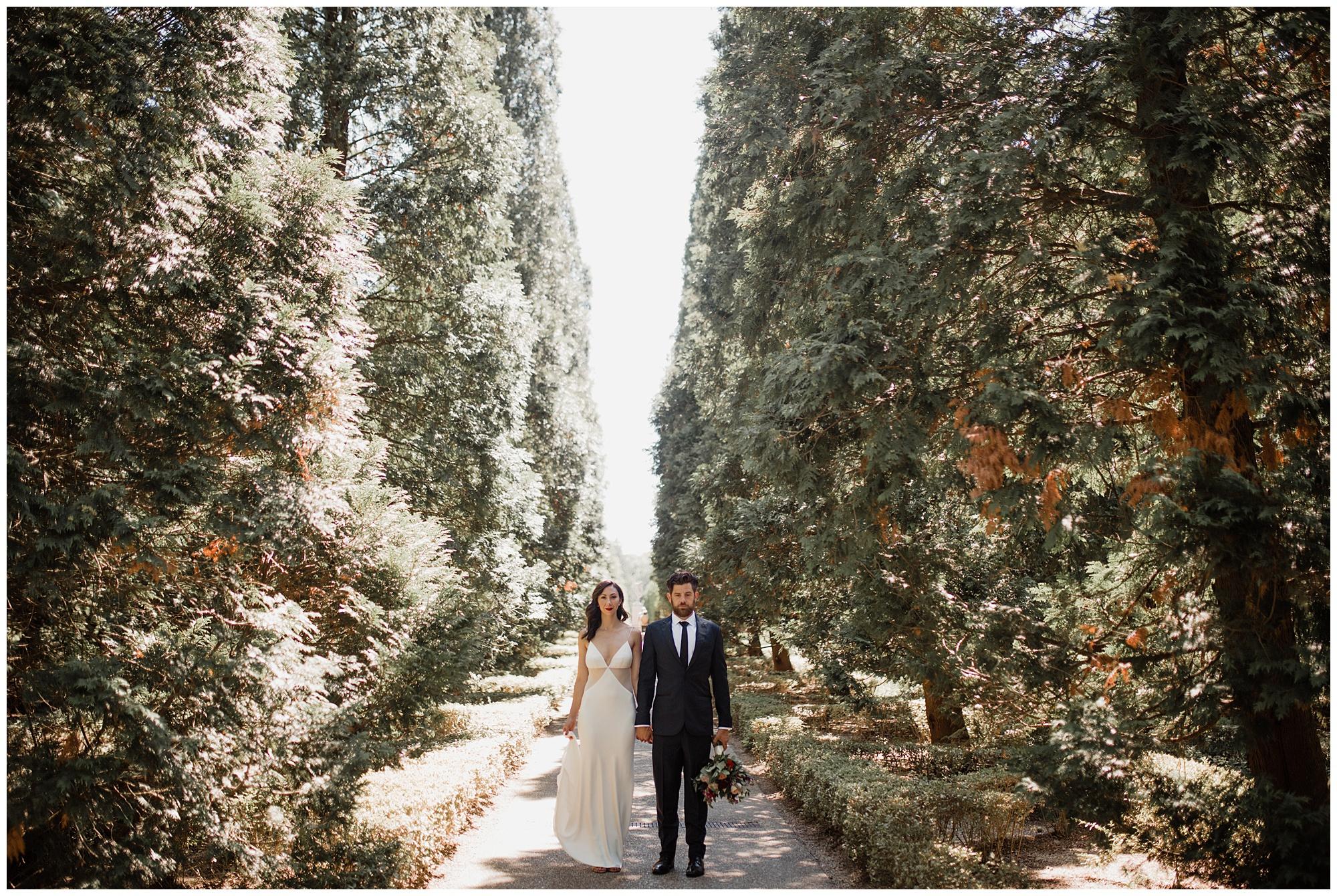 allerton_park_wedding_champaign_il_chicago_wright_photographs_ne_0071.jpg