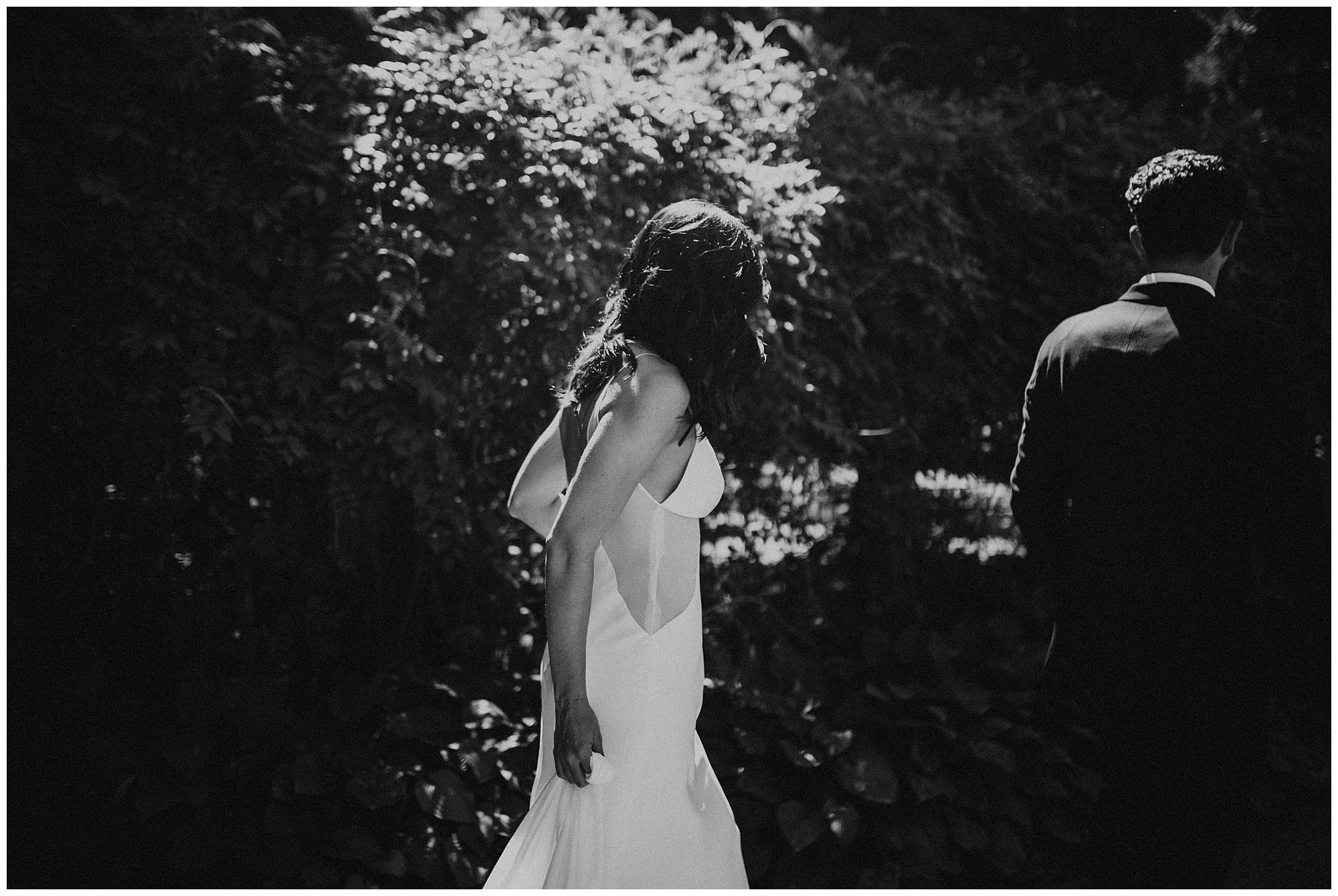 allerton_park_wedding_champaign_il_chicago_wright_photographs_ne_0073.jpg