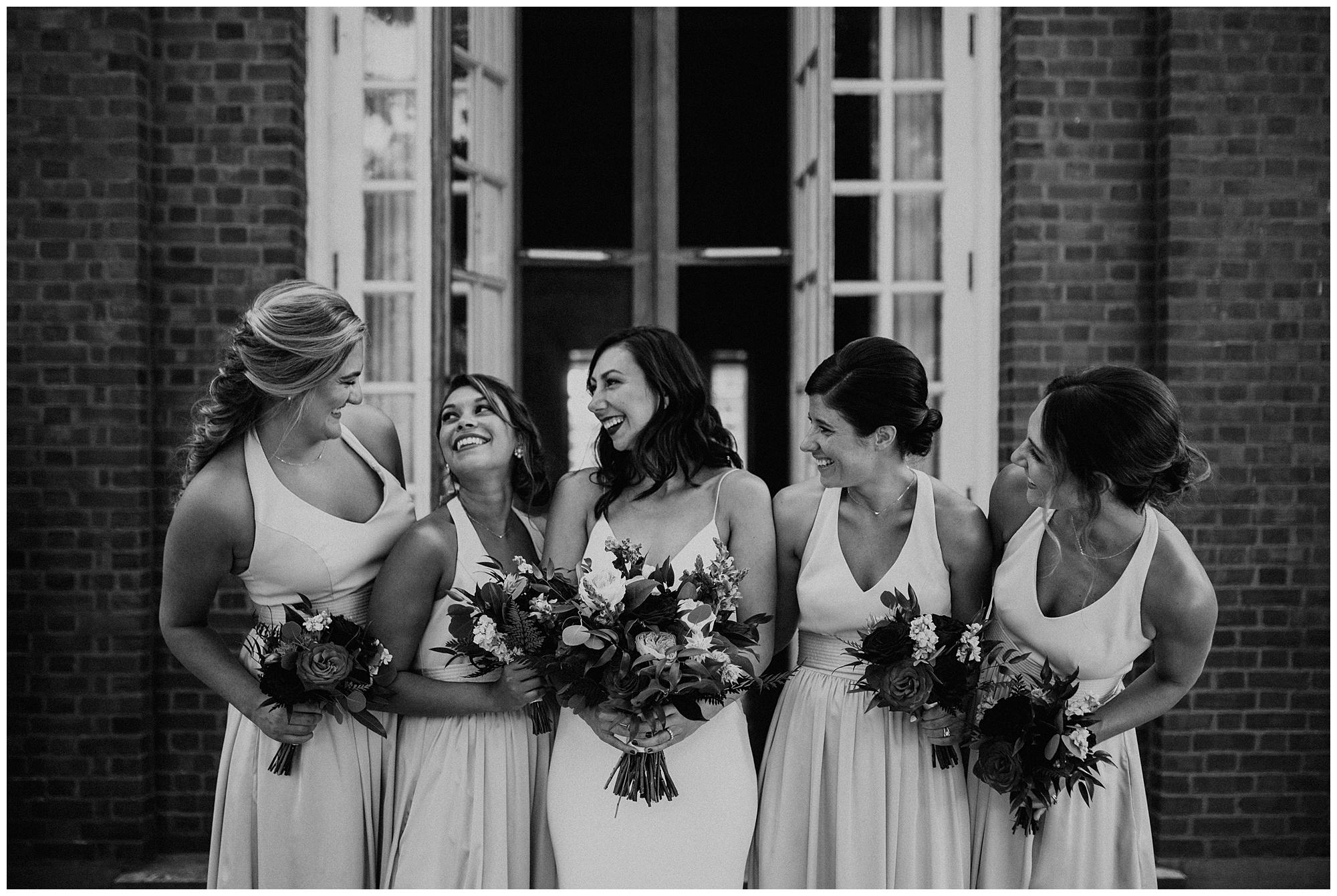 allerton_park_wedding_champaign_il_chicago_wright_photographs_ne_0074.jpg