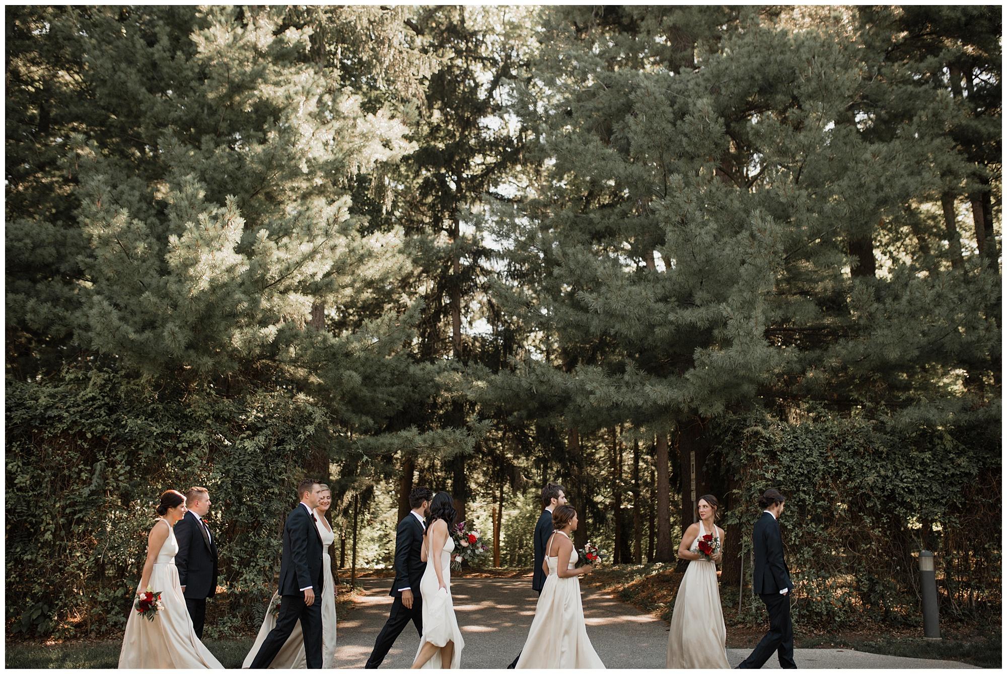 allerton_park_wedding_champaign_il_chicago_wright_photographs_ne_0076.jpg
