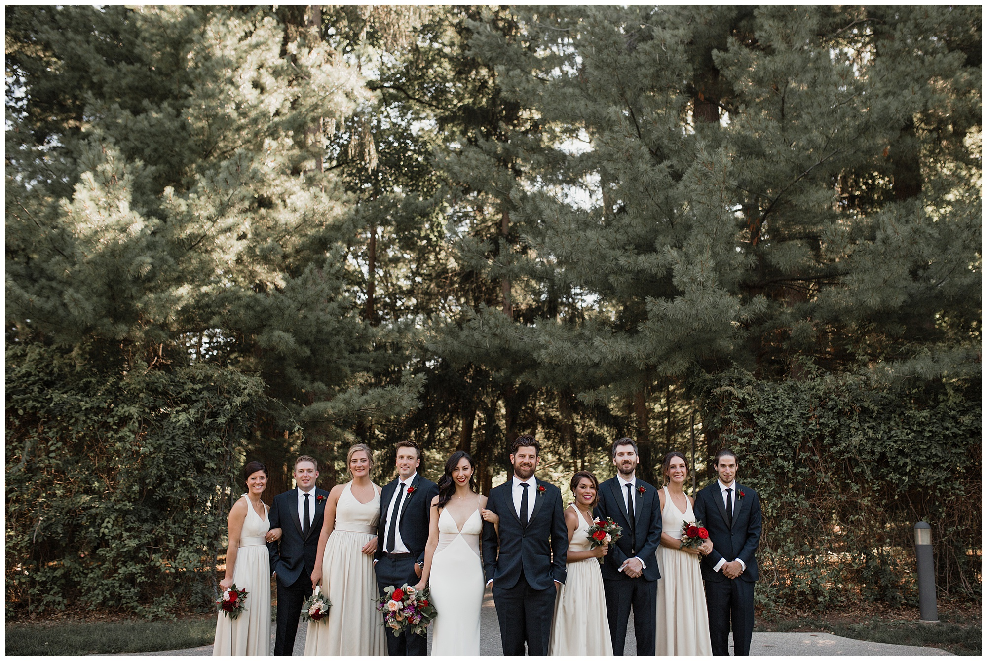 allerton_park_wedding_champaign_il_chicago_wright_photographs_ne_0077.jpg