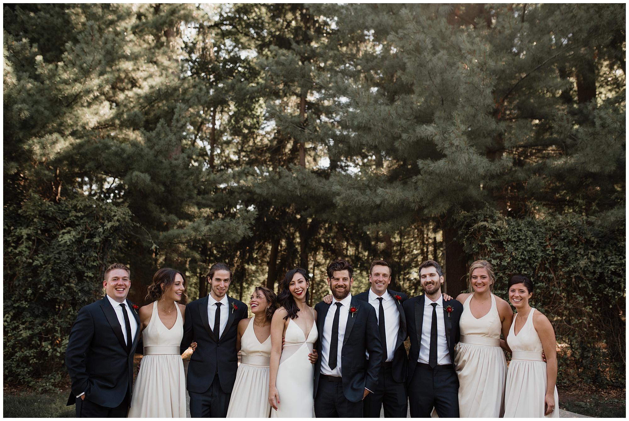 allerton_park_wedding_champaign_il_chicago_wright_photographs_ne_0079.jpg