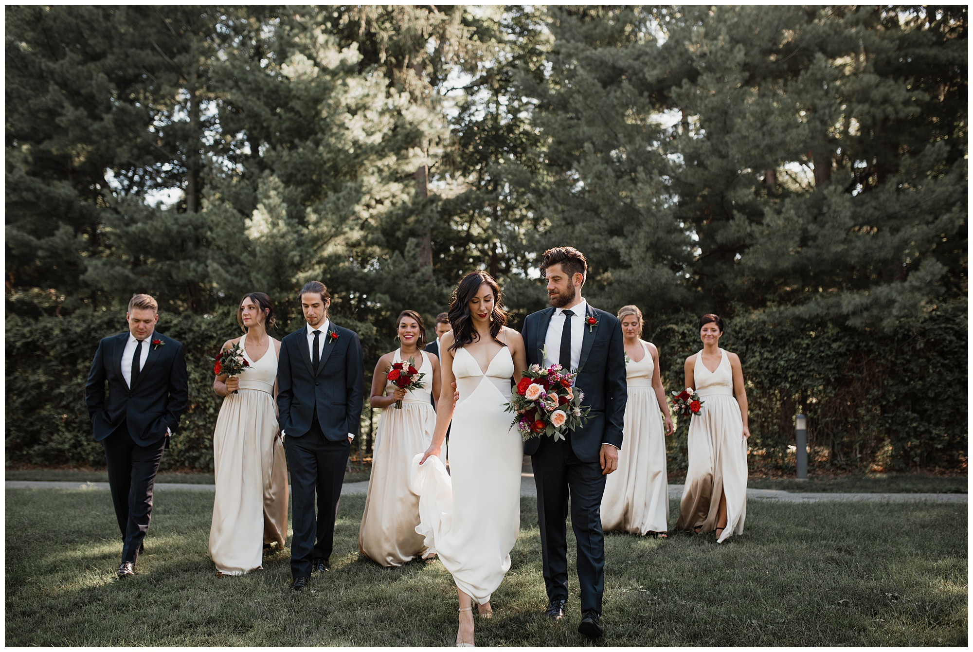 allerton_park_wedding_champaign_il_chicago_wright_photographs_ne_0080.jpg