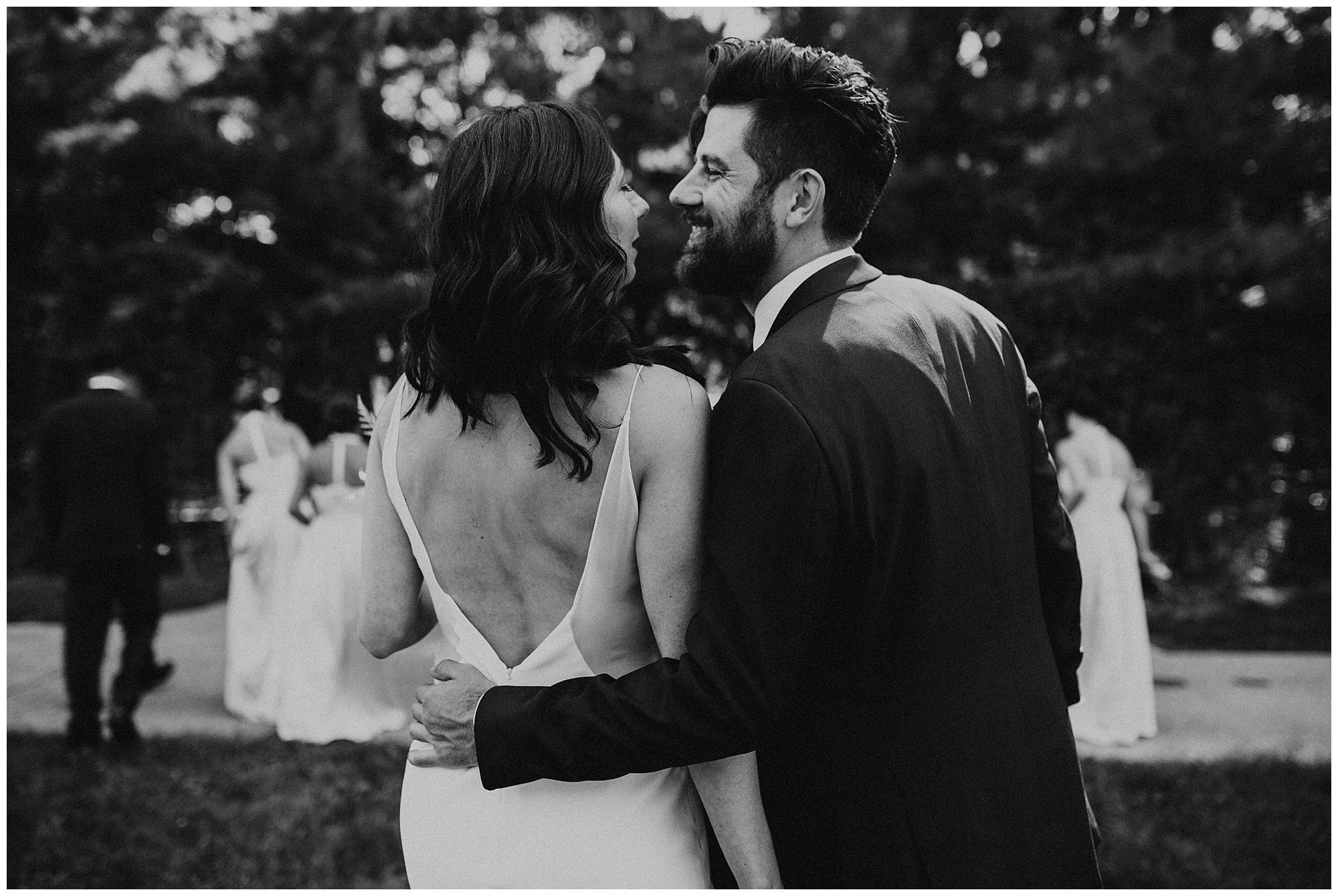allerton_park_wedding_champaign_il_chicago_wright_photographs_ne_0081.jpg
