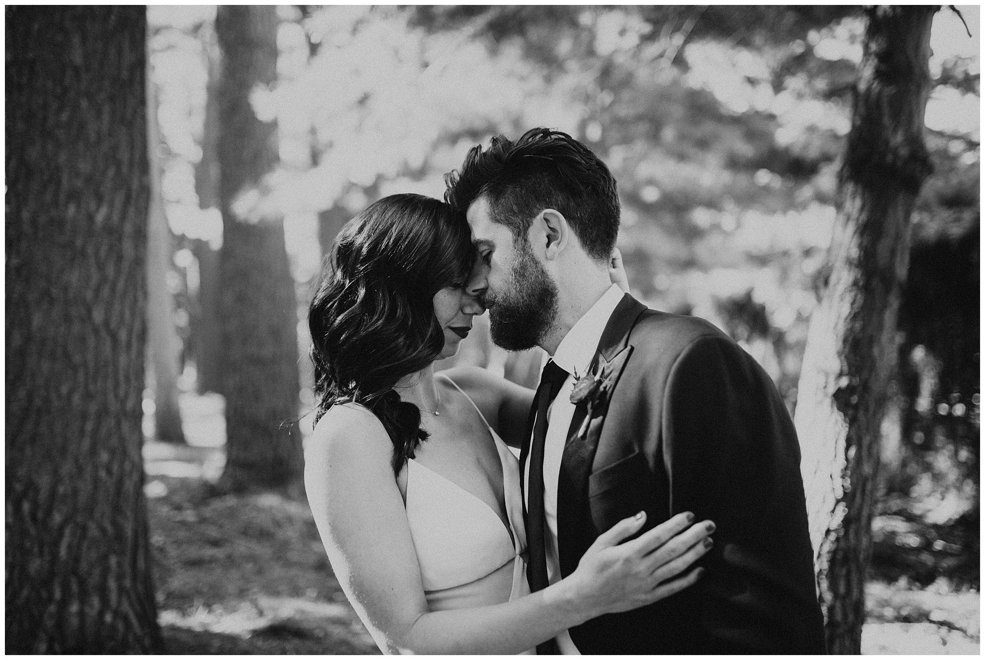 allerton_park_wedding_champaign_il_chicago_wright_photographs_ne_0082.jpg