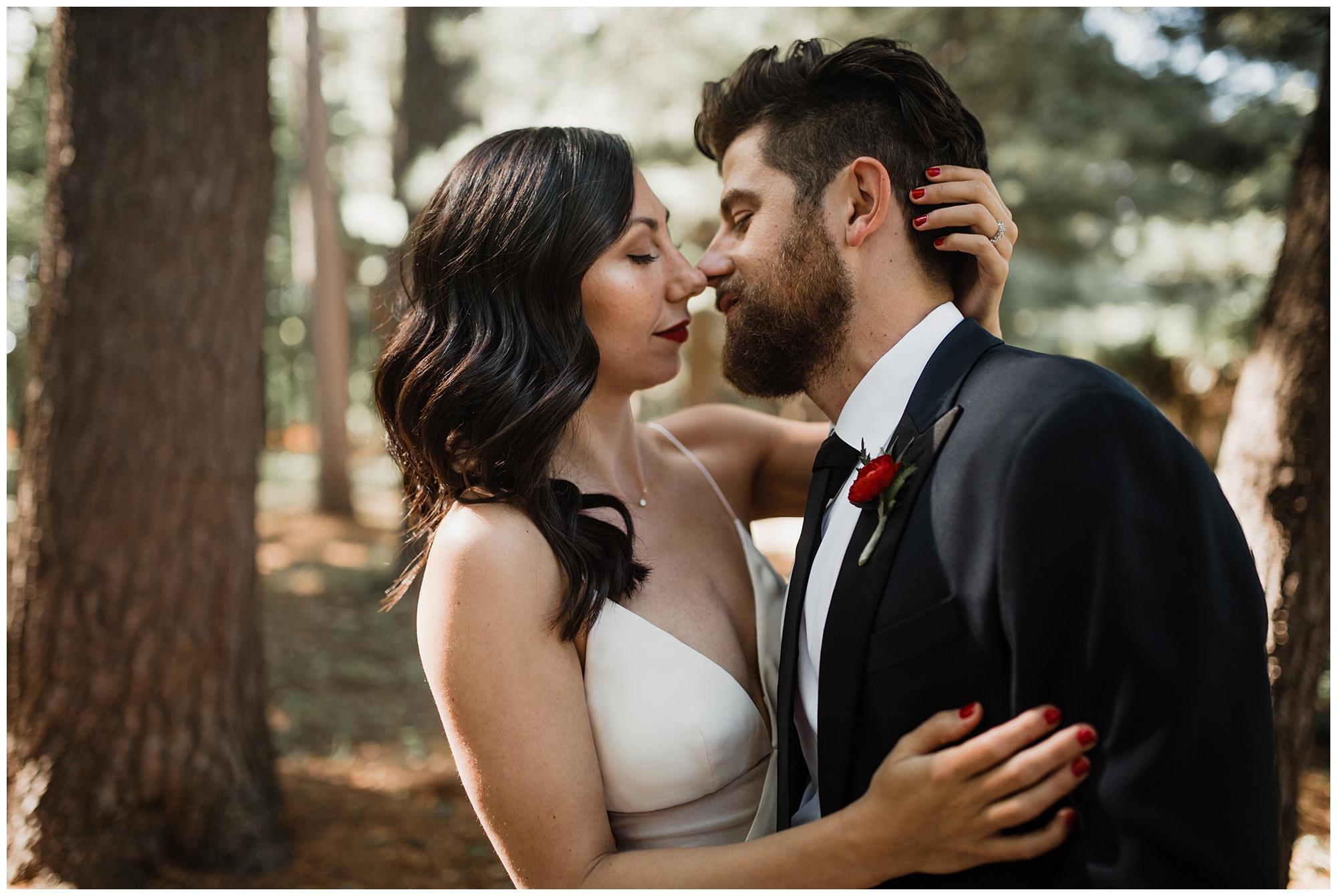 allerton_park_wedding_champaign_il_chicago_wright_photographs_ne_0083.jpg