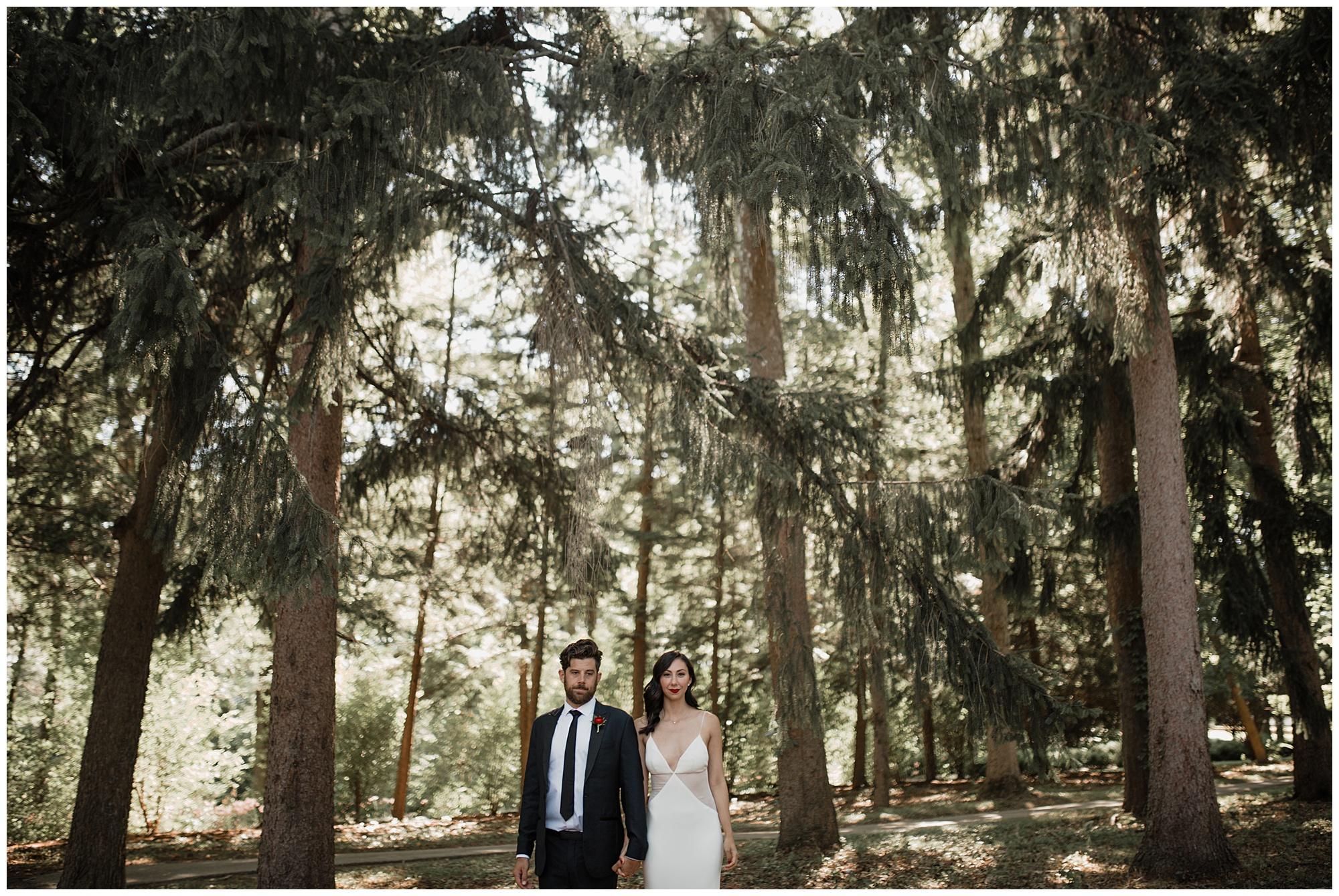 allerton_park_wedding_champaign_il_chicago_wright_photographs_ne_0084.jpg