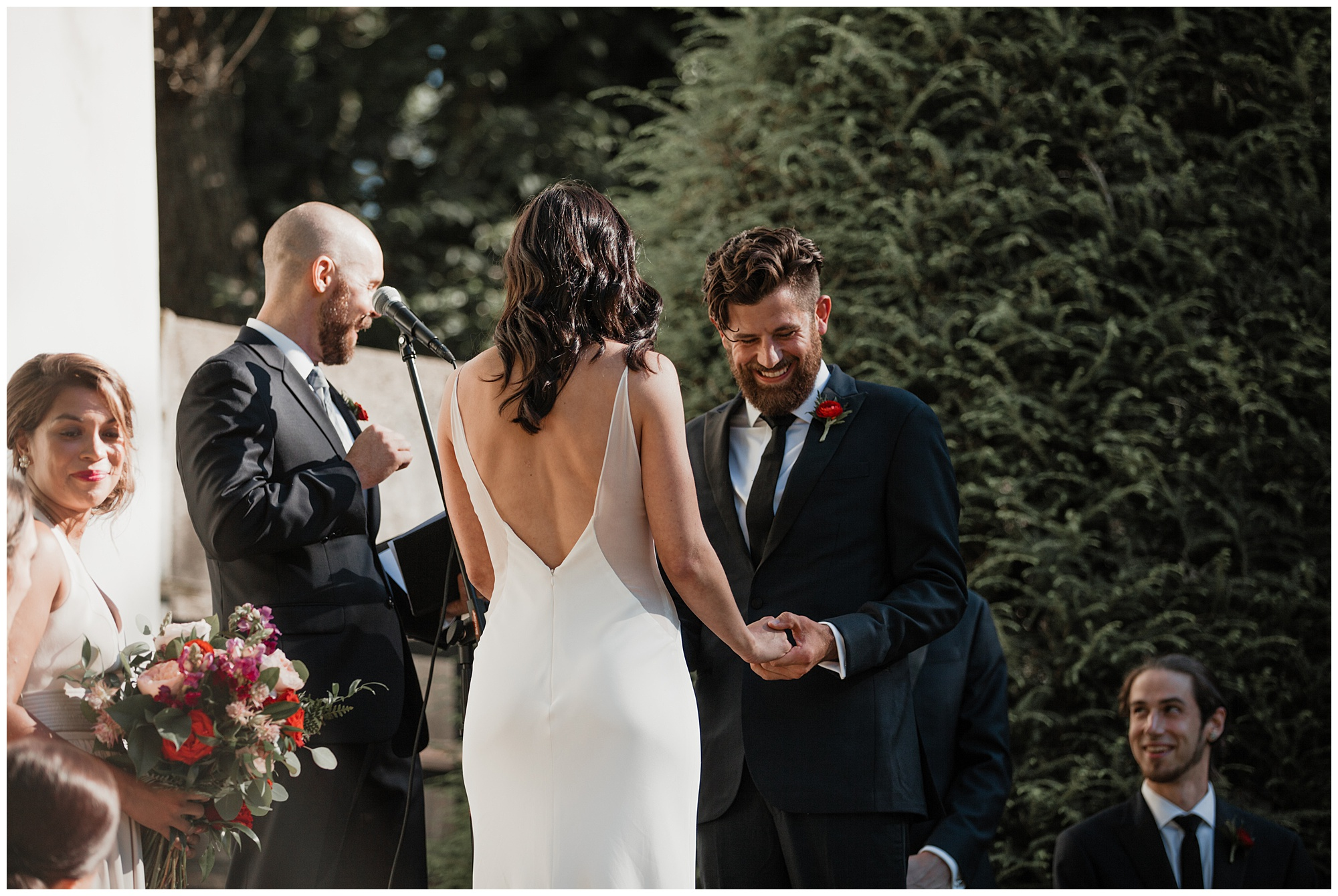 allerton_park_wedding_champaign_il_chicago_wright_photographs_ne_0087.jpg