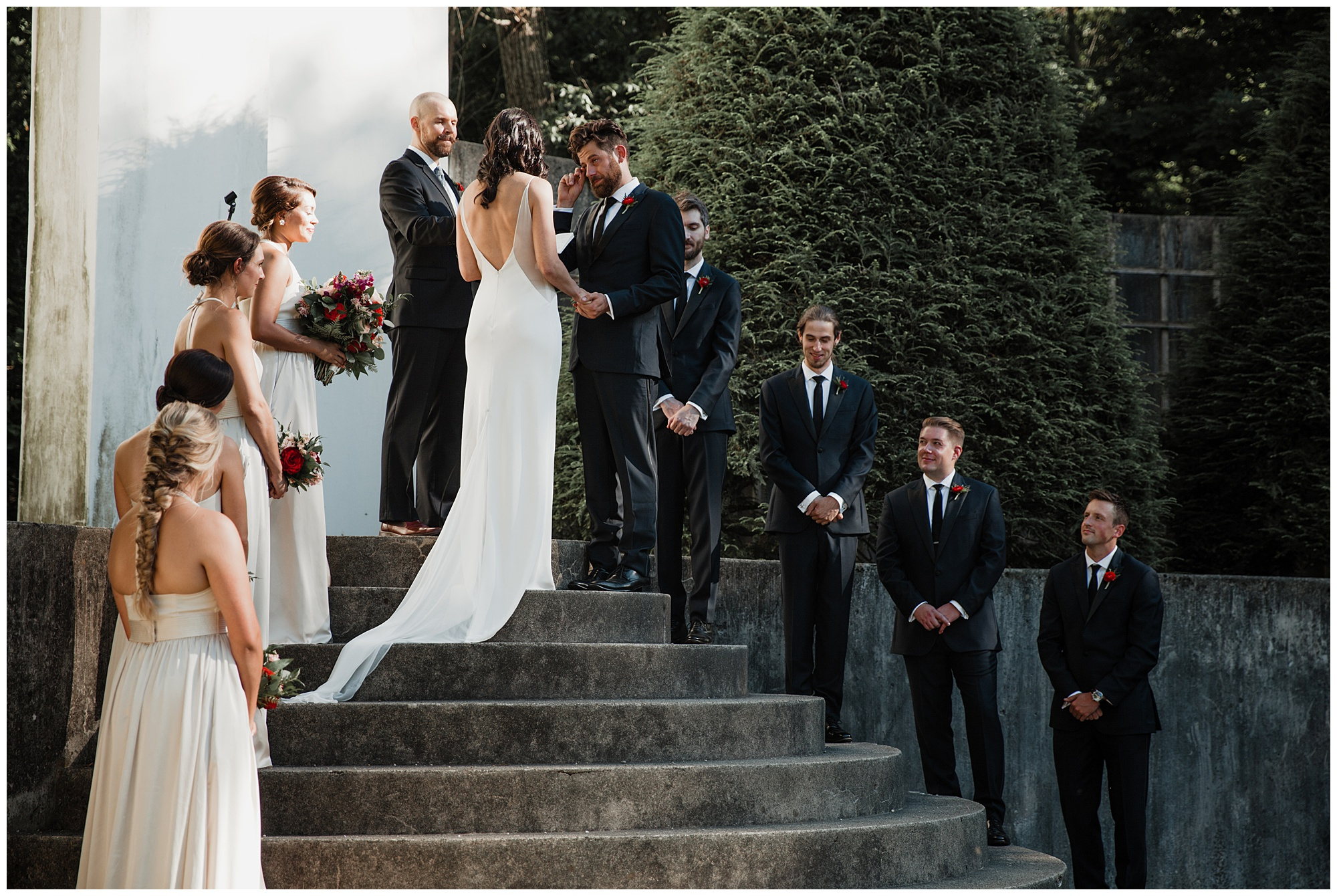 allerton_park_wedding_champaign_il_chicago_wright_photographs_ne_0088.jpg