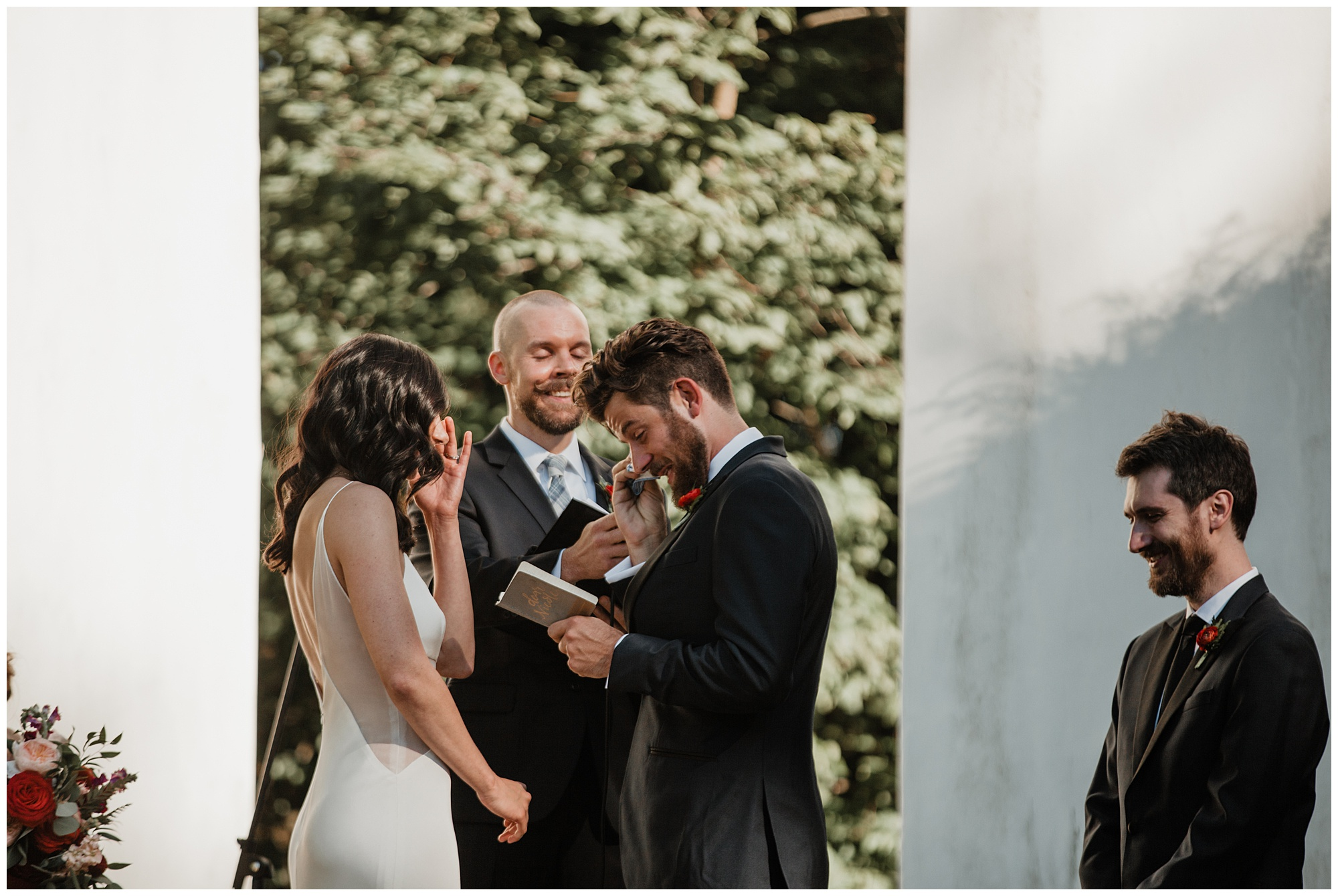 allerton_park_wedding_champaign_il_chicago_wright_photographs_ne_0089.jpg